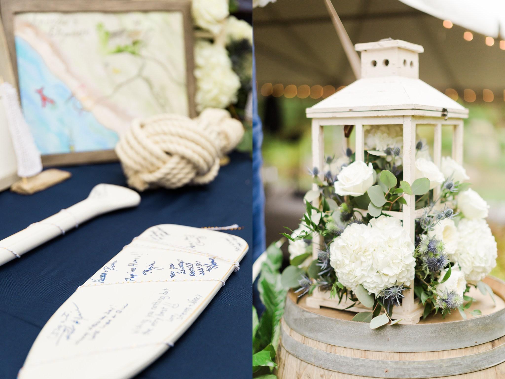 private_estate_cape_cod_wedding_photos_00037.JPG