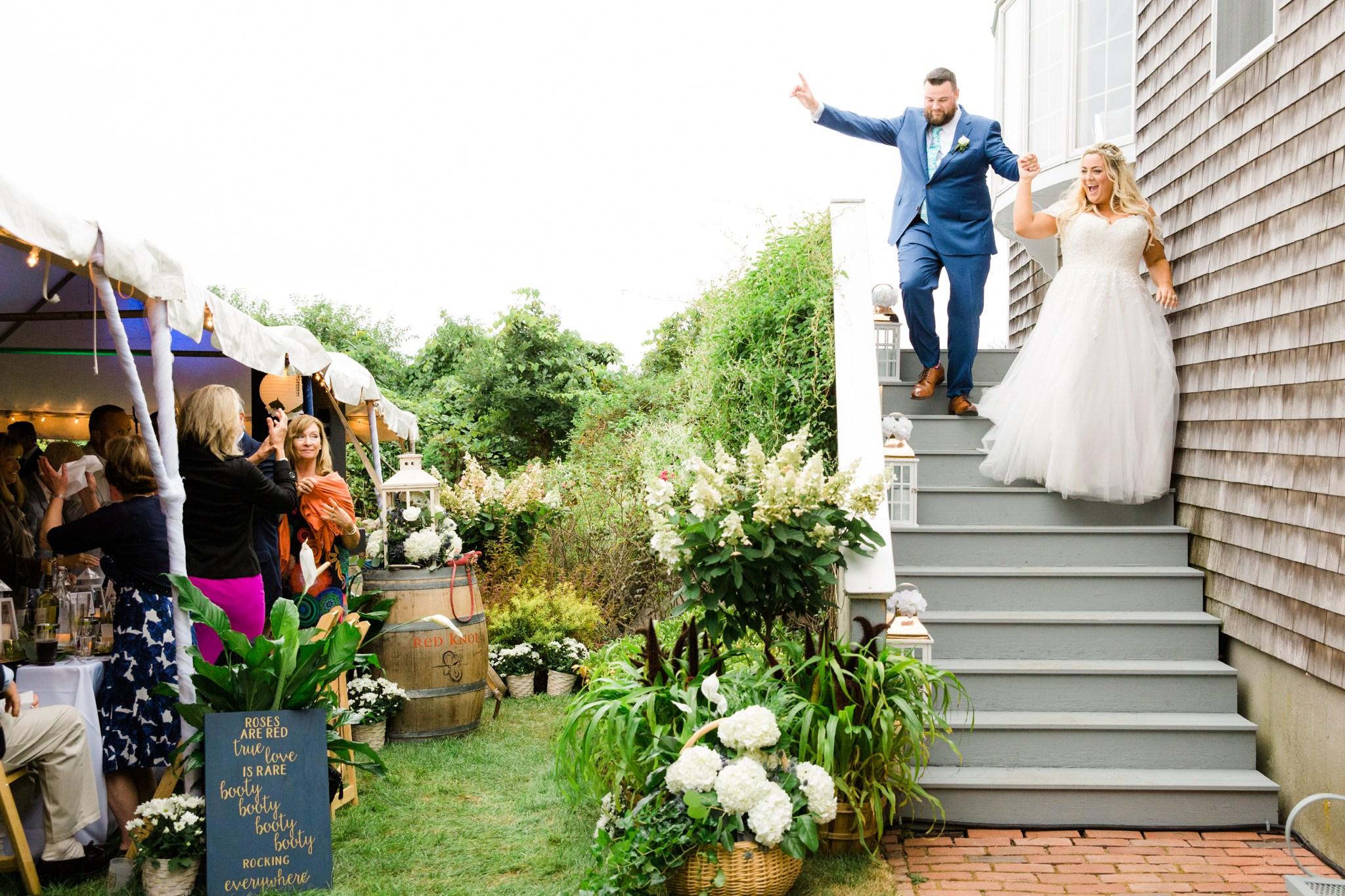 private_estate_cape_cod_wedding_photos_00044.JPG