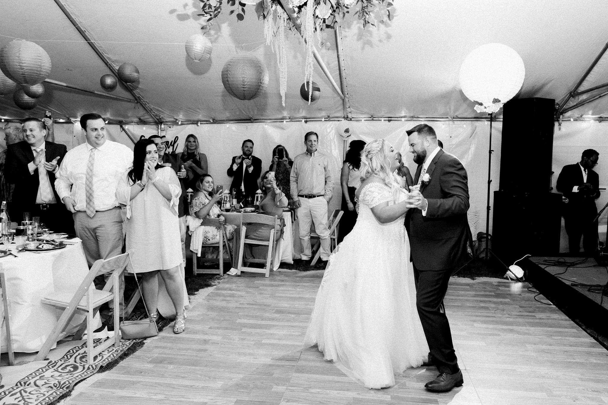 private_estate_cape_cod_wedding_photos_00045.JPG
