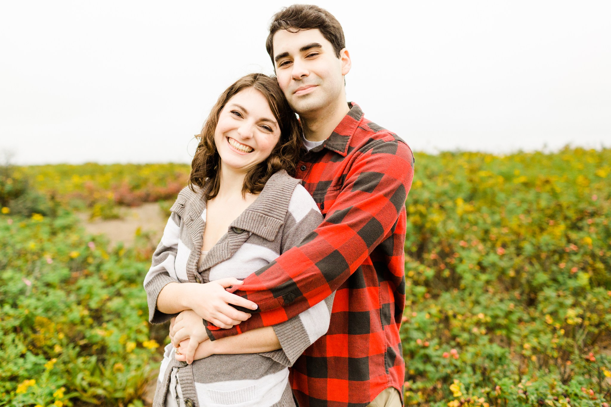 swampscott_beach_engagement_session_photos_00007.JPG