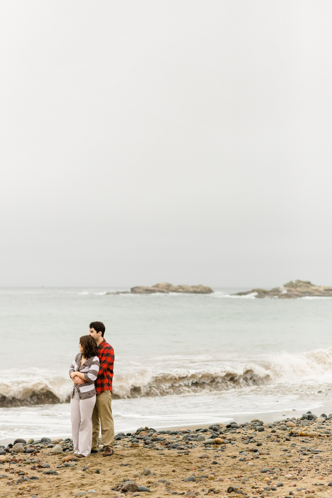swampscott_beach_engagement_session_photos_00011.JPG