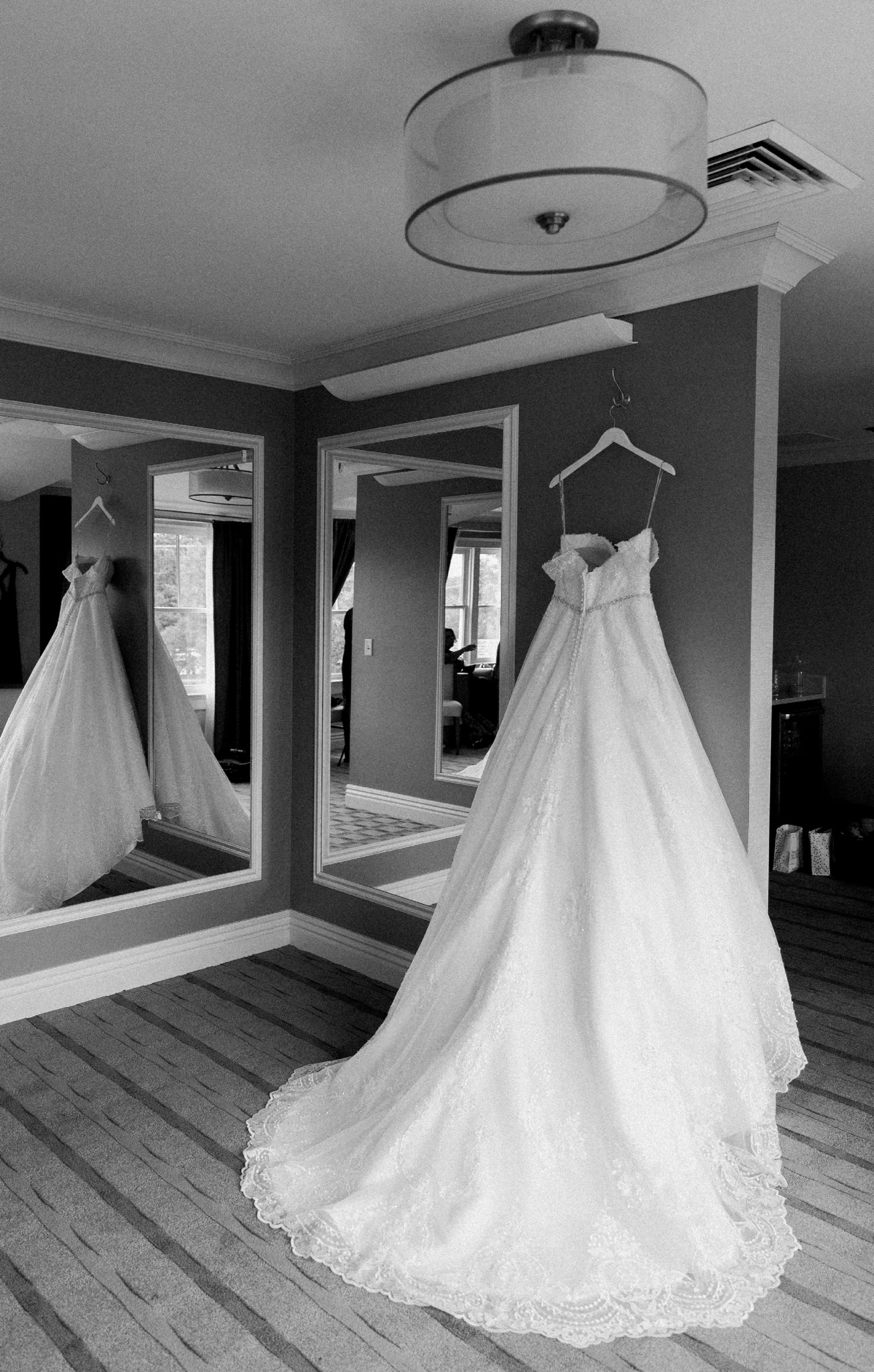 manchester_country_club_wedding_photos_00006.JPG