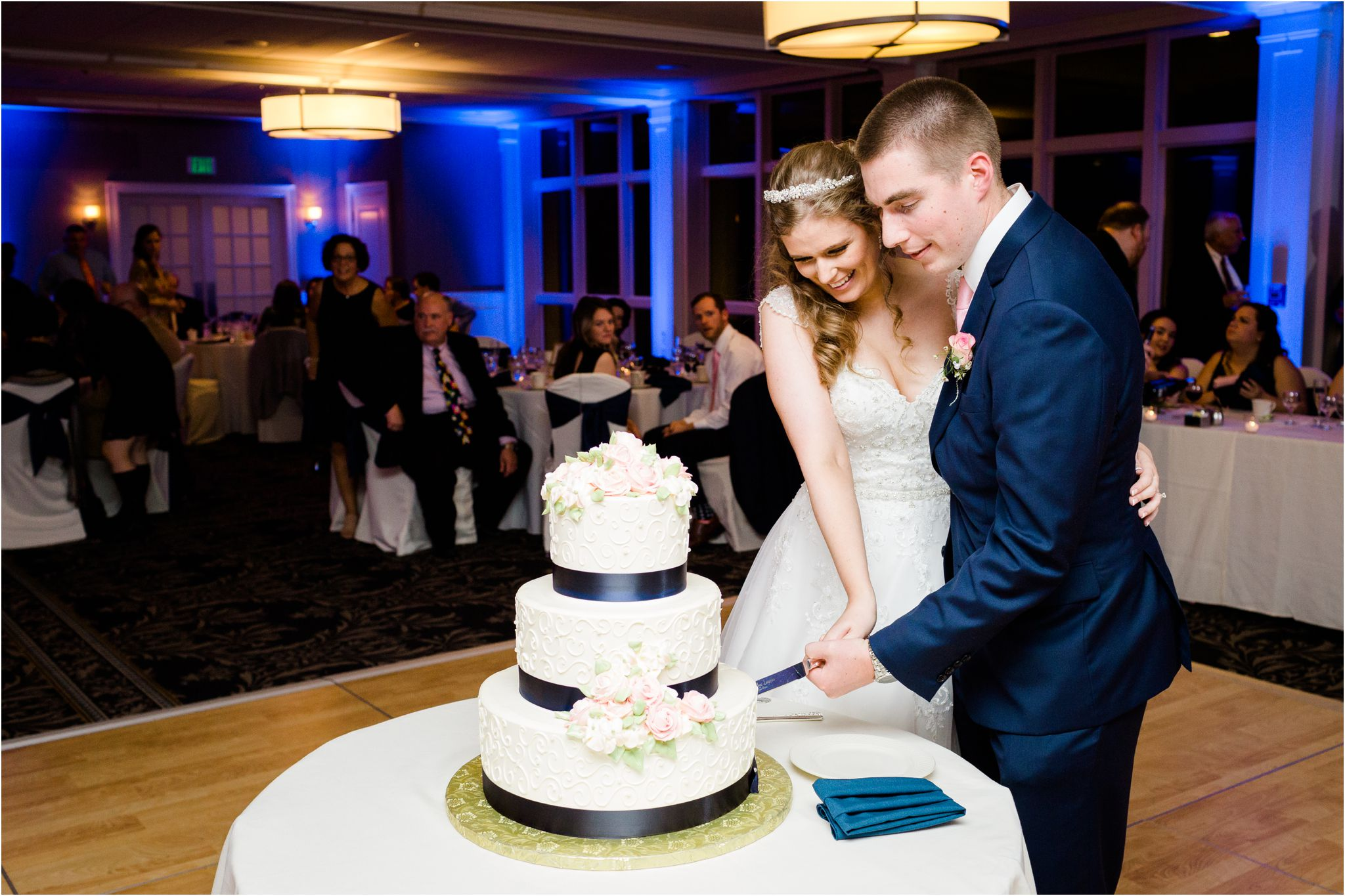 manchester_country_club_wedding_photos_00050.JPG