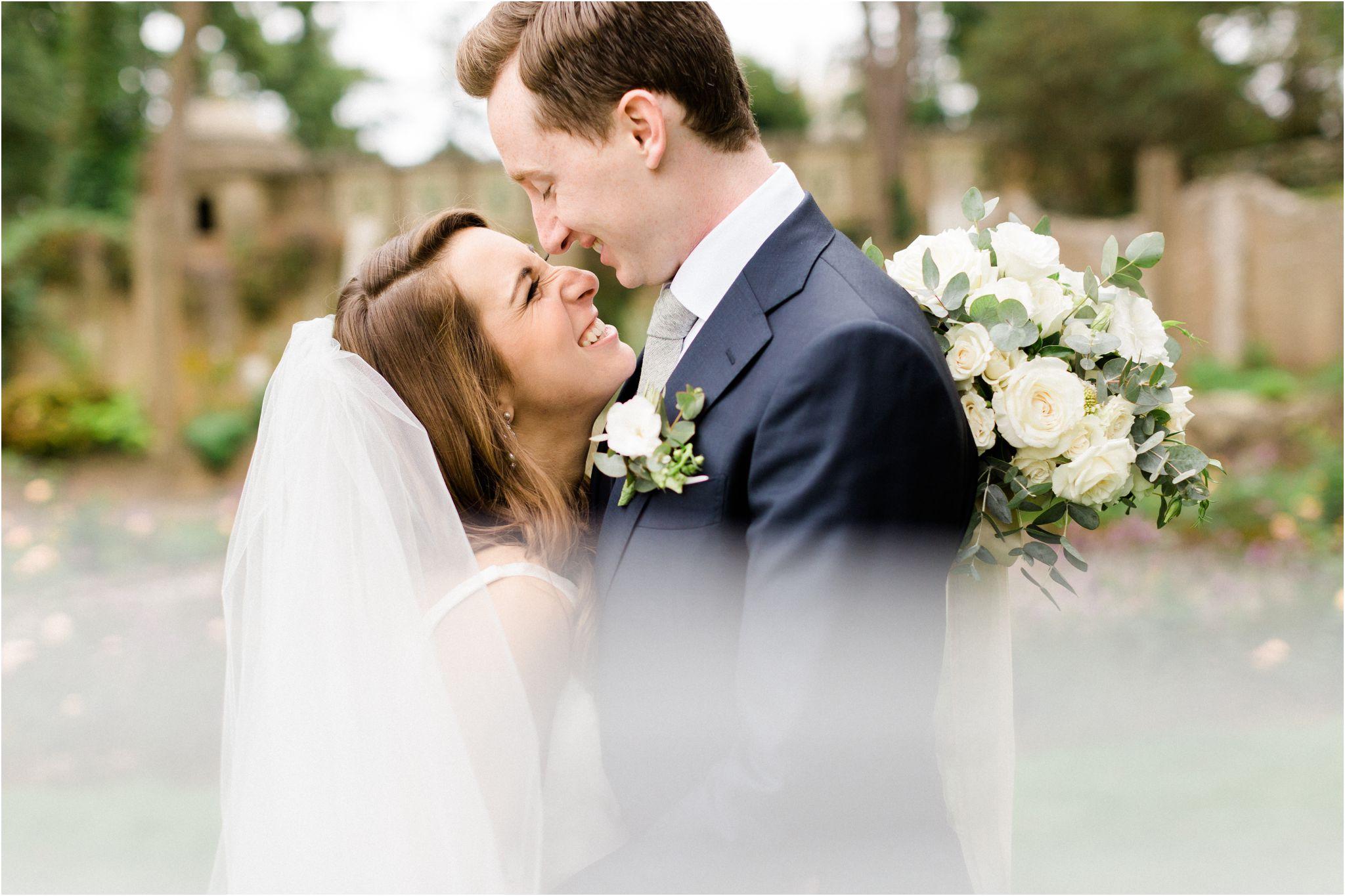 Crane-Estate-Wedding-Photography