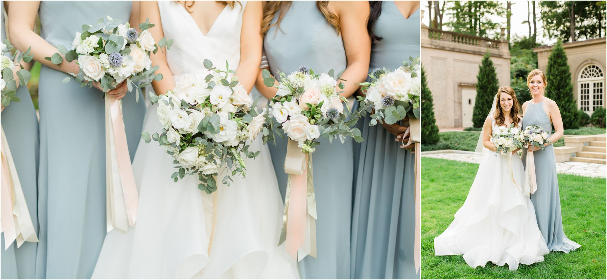 Ipswich-Wedding-Photos