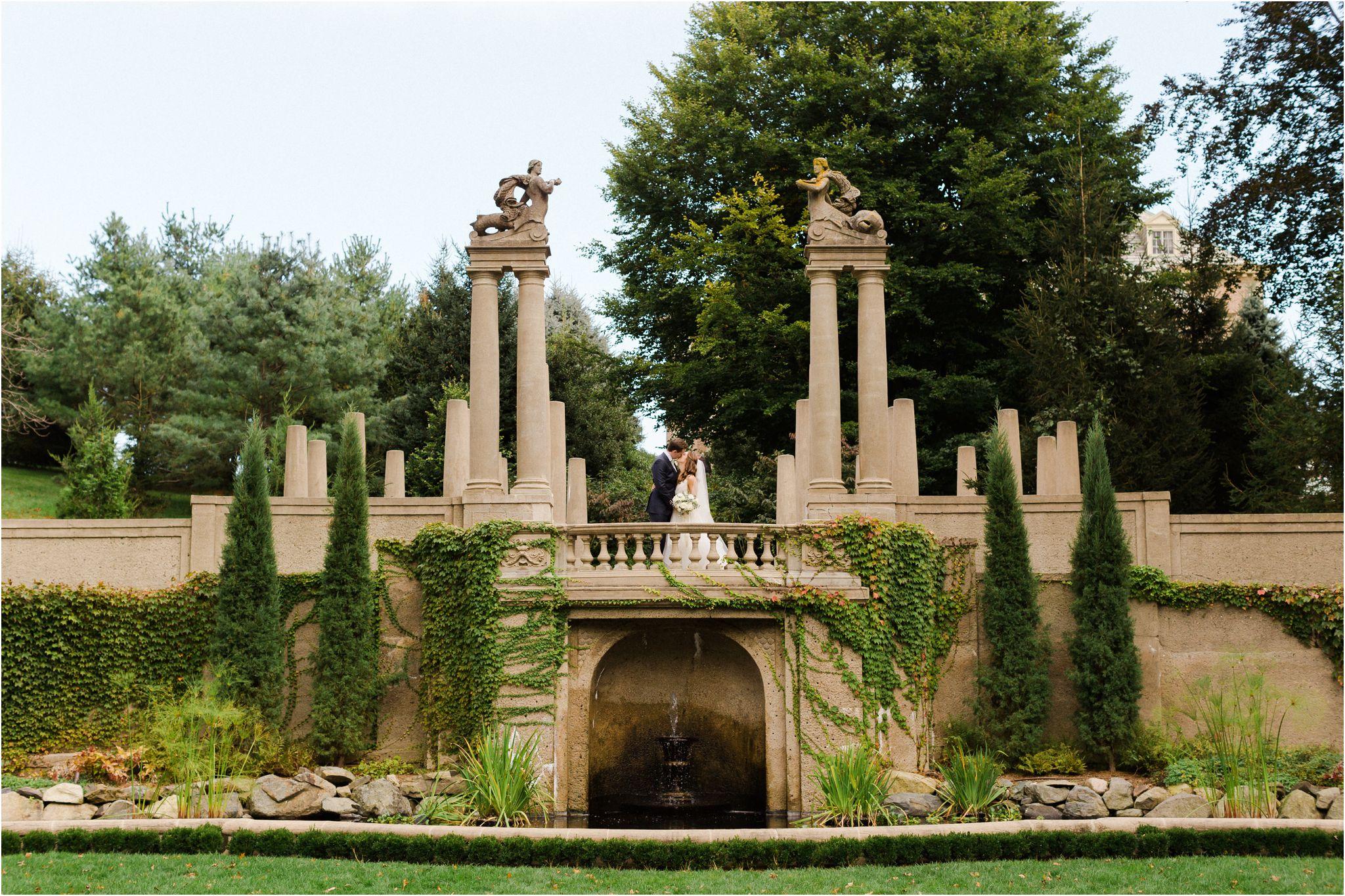 Crane-Estate-Wedding-Photographer