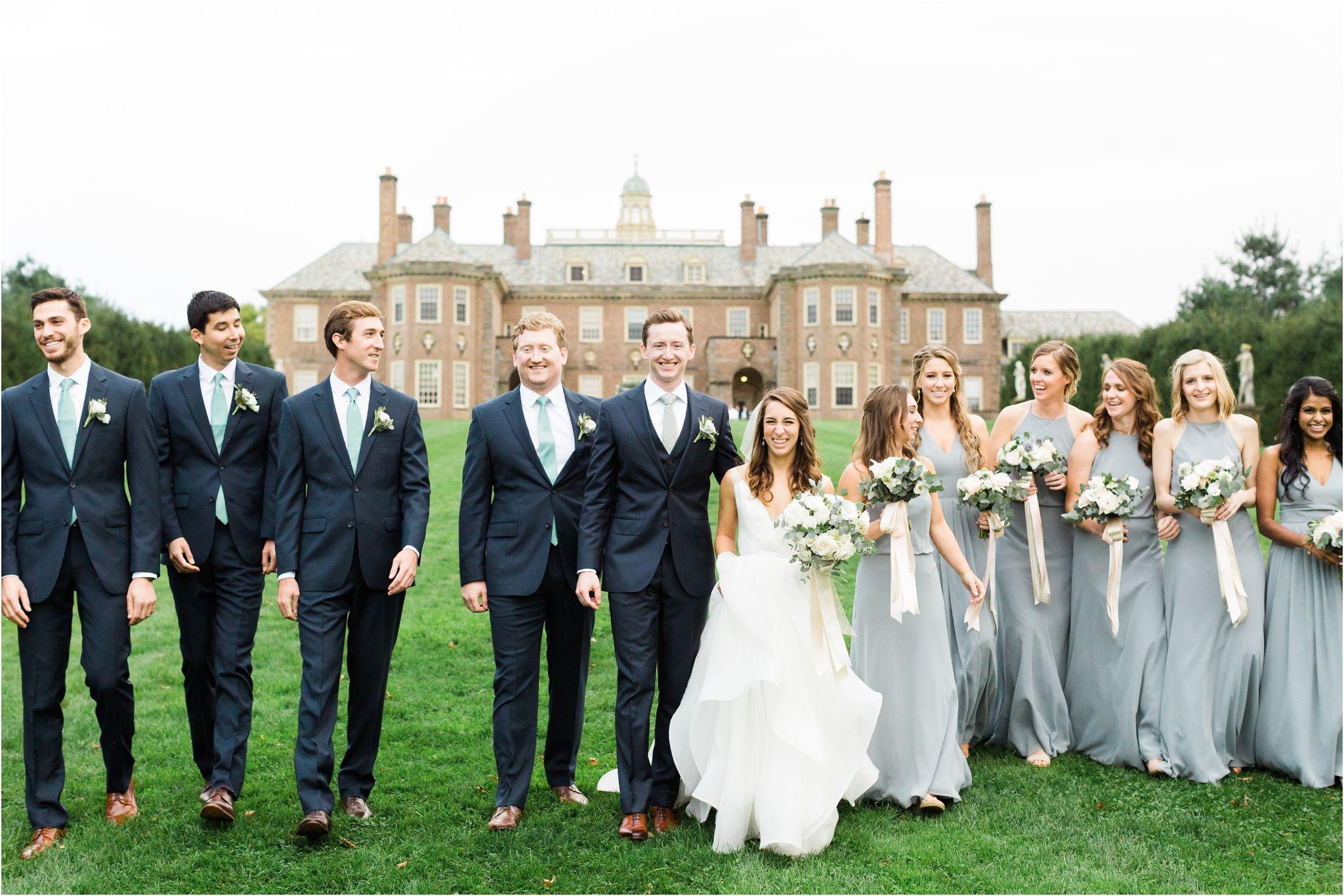 Ipswich-Wedding-Photography
