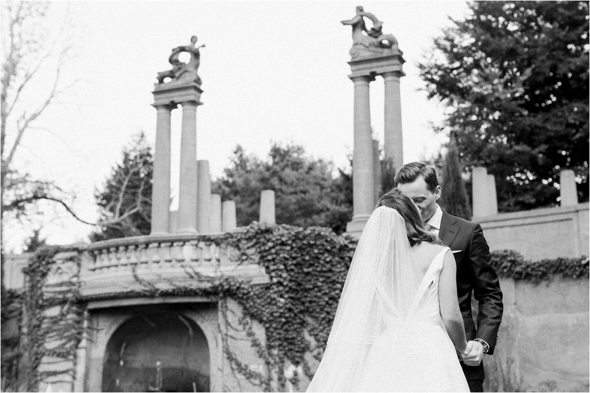 Boston-Wedding-Photos