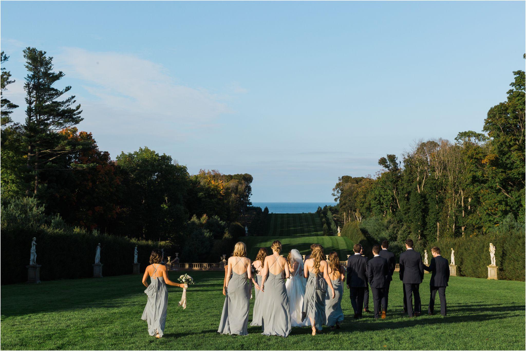 Boston-Wedding-Photo