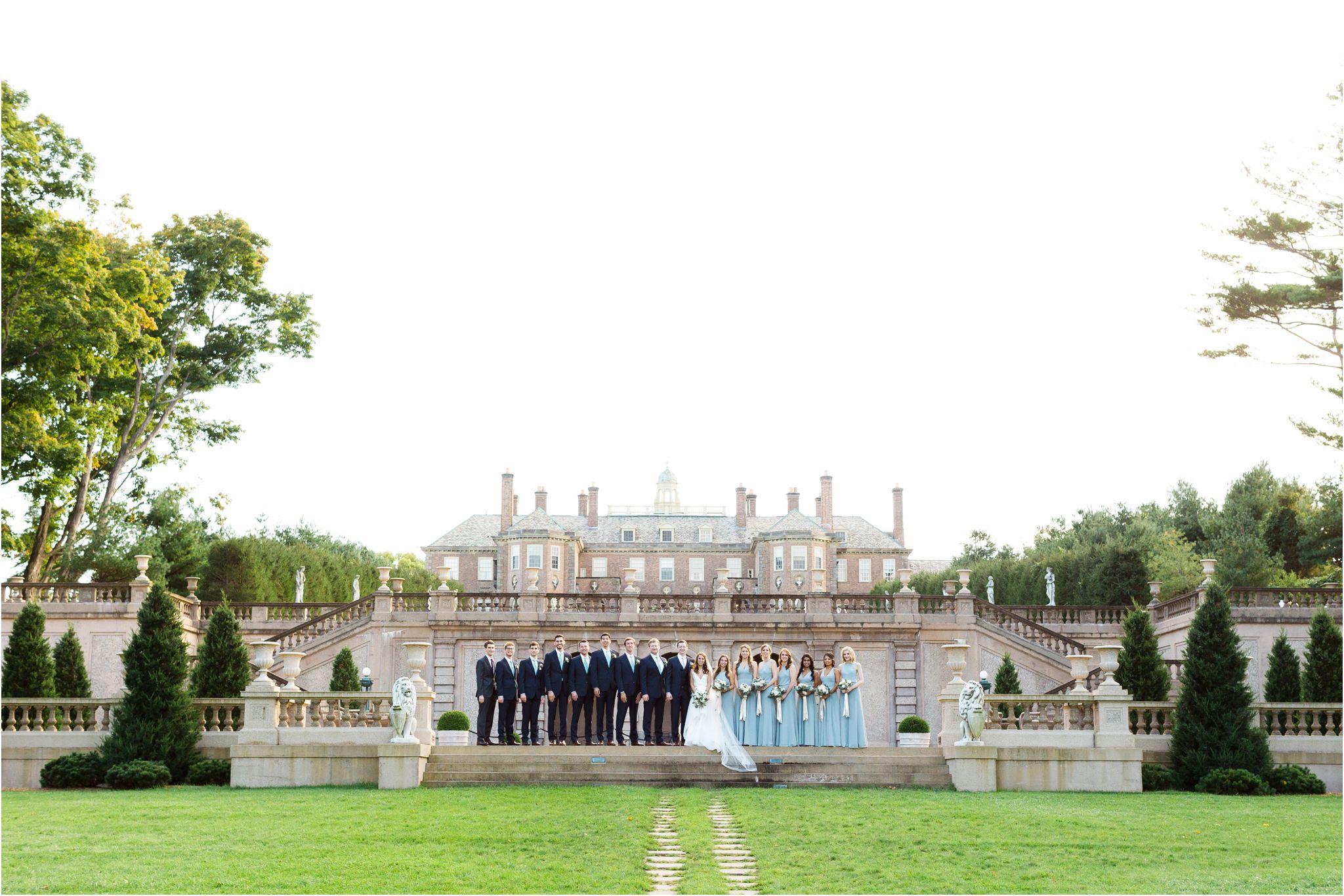 Crane-Estate-Massachusetts-Wedding