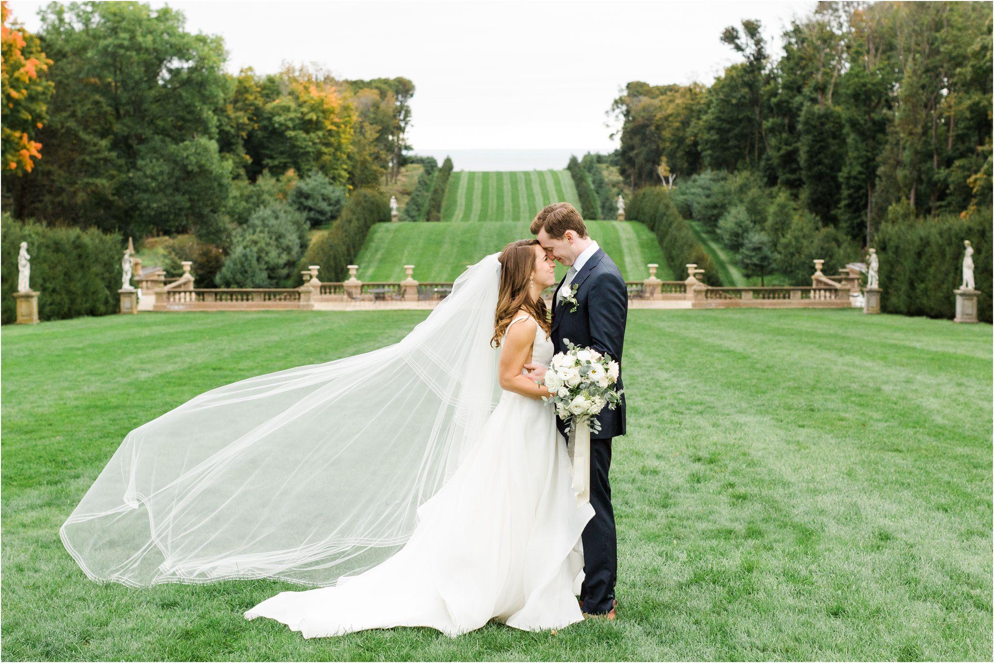 crane_estate_wedding_photos_deborah_zoe_00027.JPG