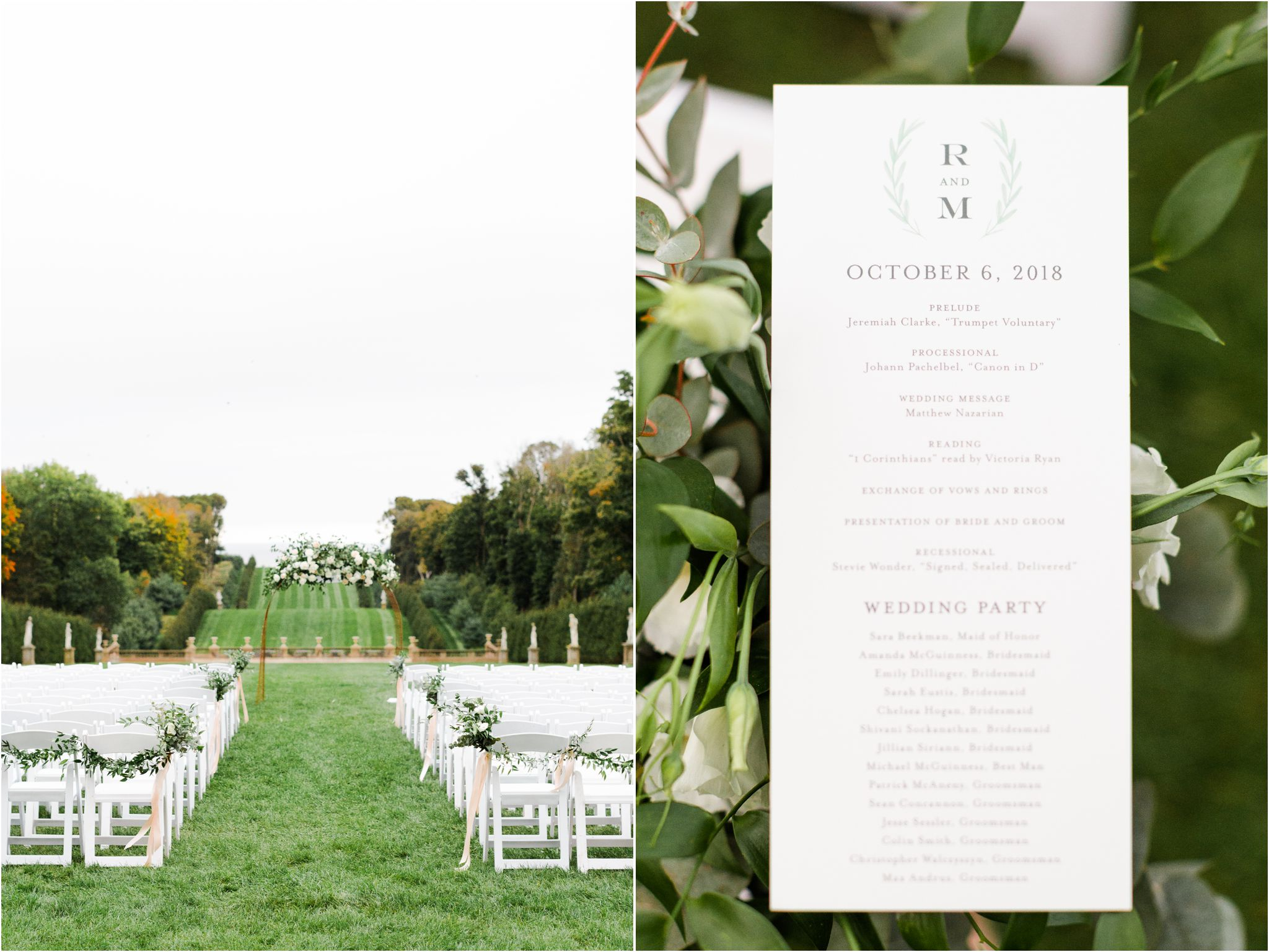 crane_estate_wedding_photos_deborah_zoe_00031.JPG