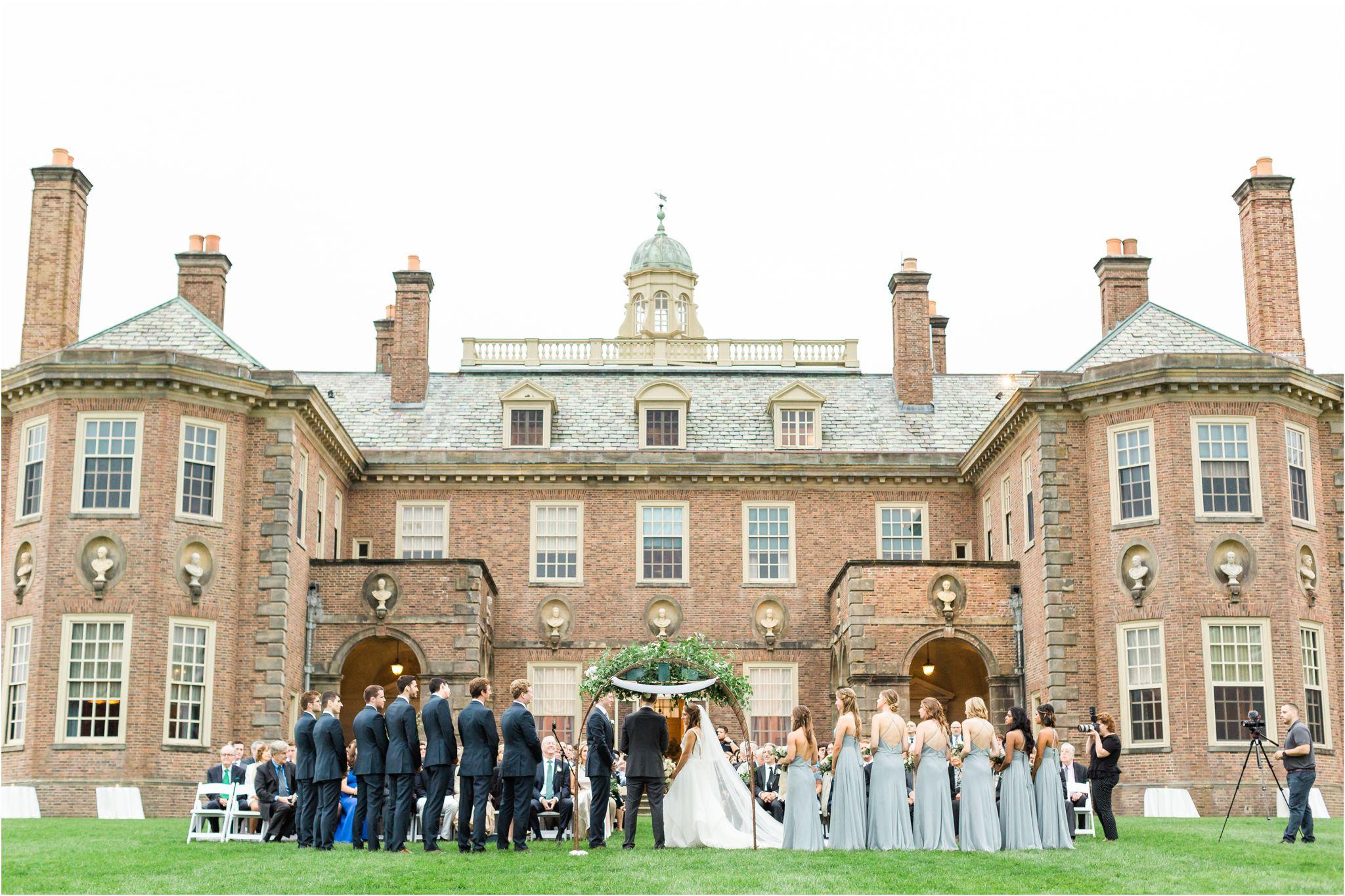Crane-Estate-Wedding-Ceremony