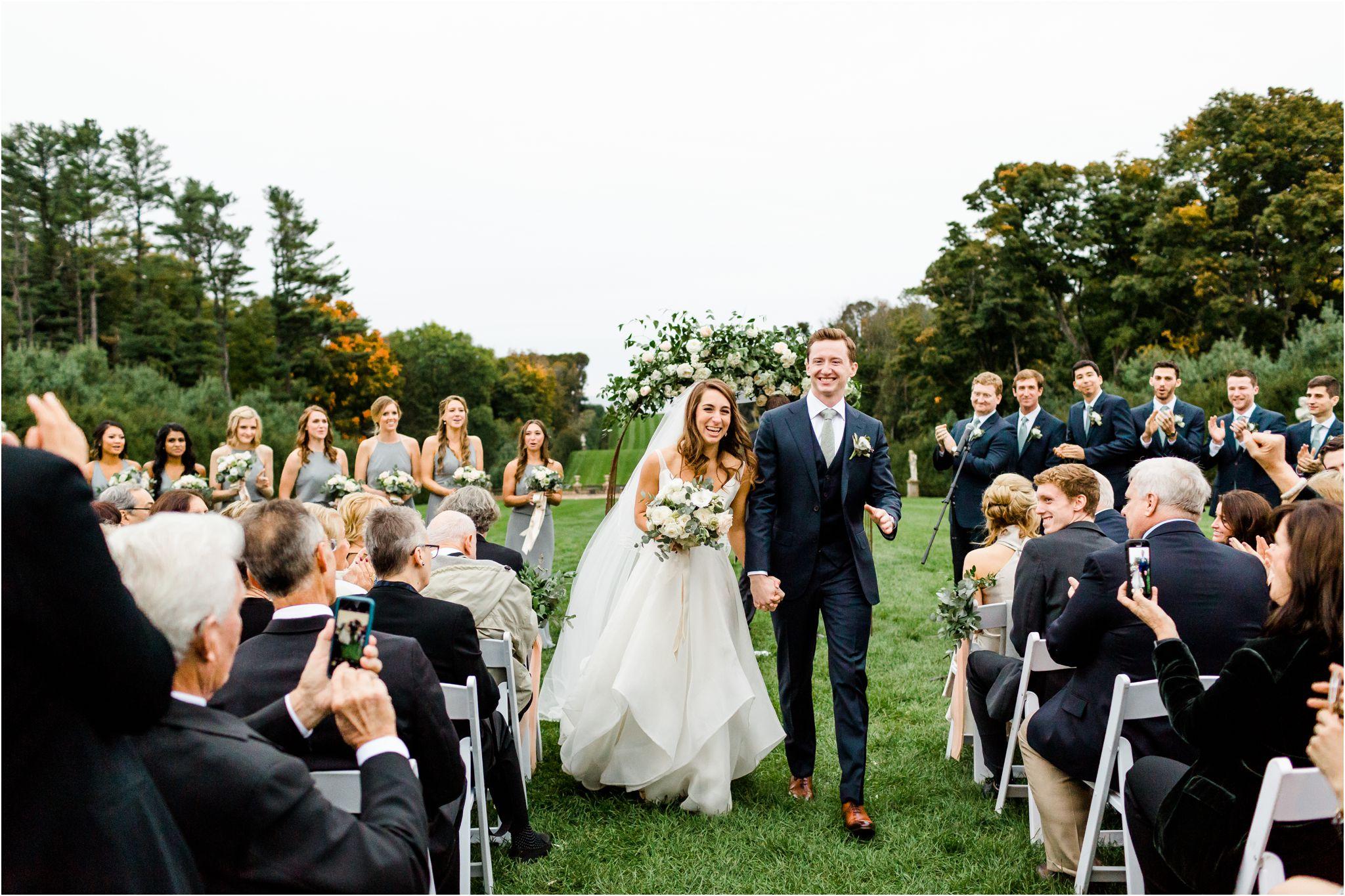 Crane-Estate-Wedding-Ceremony-Photos