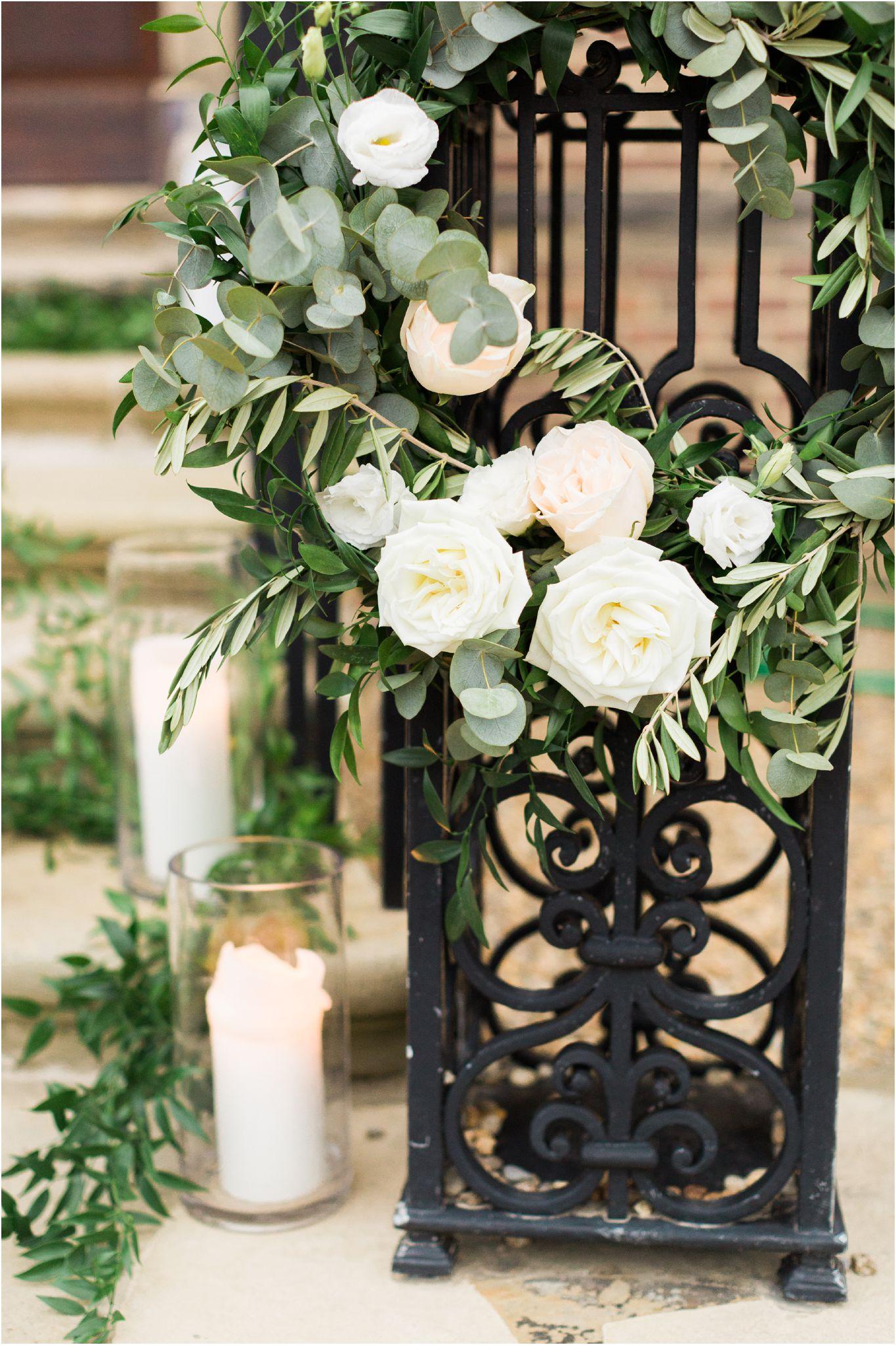 crane_estate_wedding_photos_deborah_zoe_00041.JPG