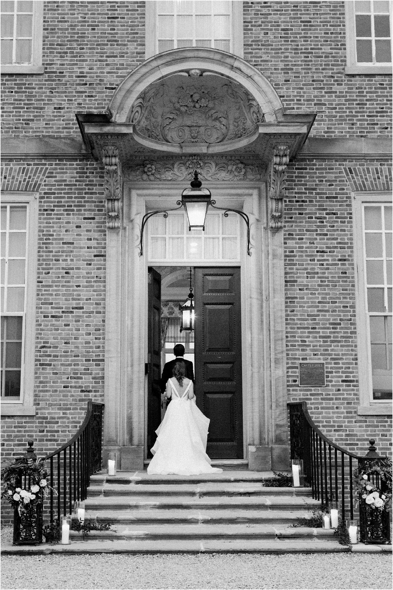 crane_estate_wedding_photos_deborah_zoe_00043.JPG