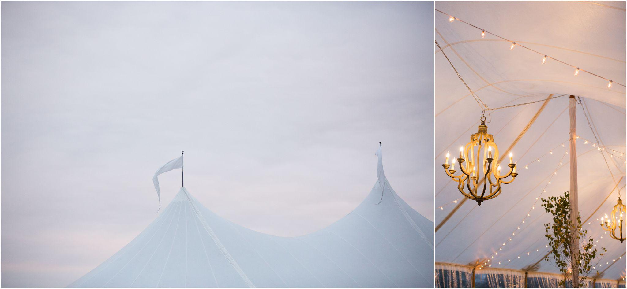 crane_estate_wedding_photos_deborah_zoe_00047.JPG