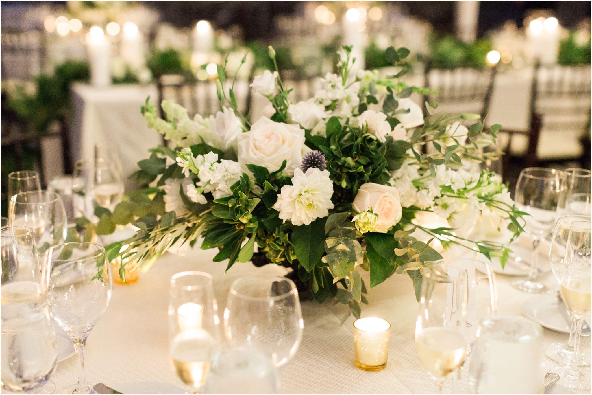 crane_estate_wedding_photos_deborah_zoe_00048.JPG