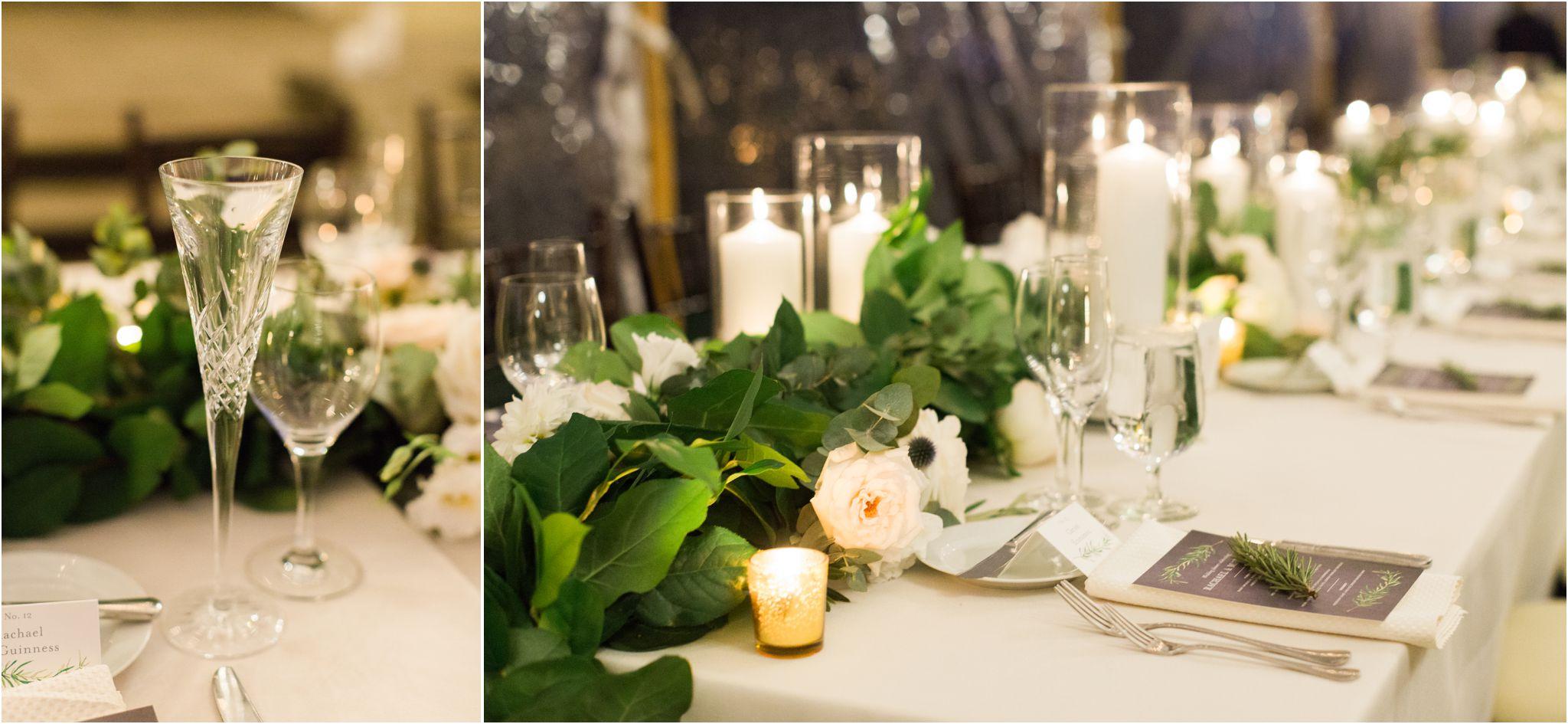 crane_estate_wedding_photos_deborah_zoe_00052.JPG