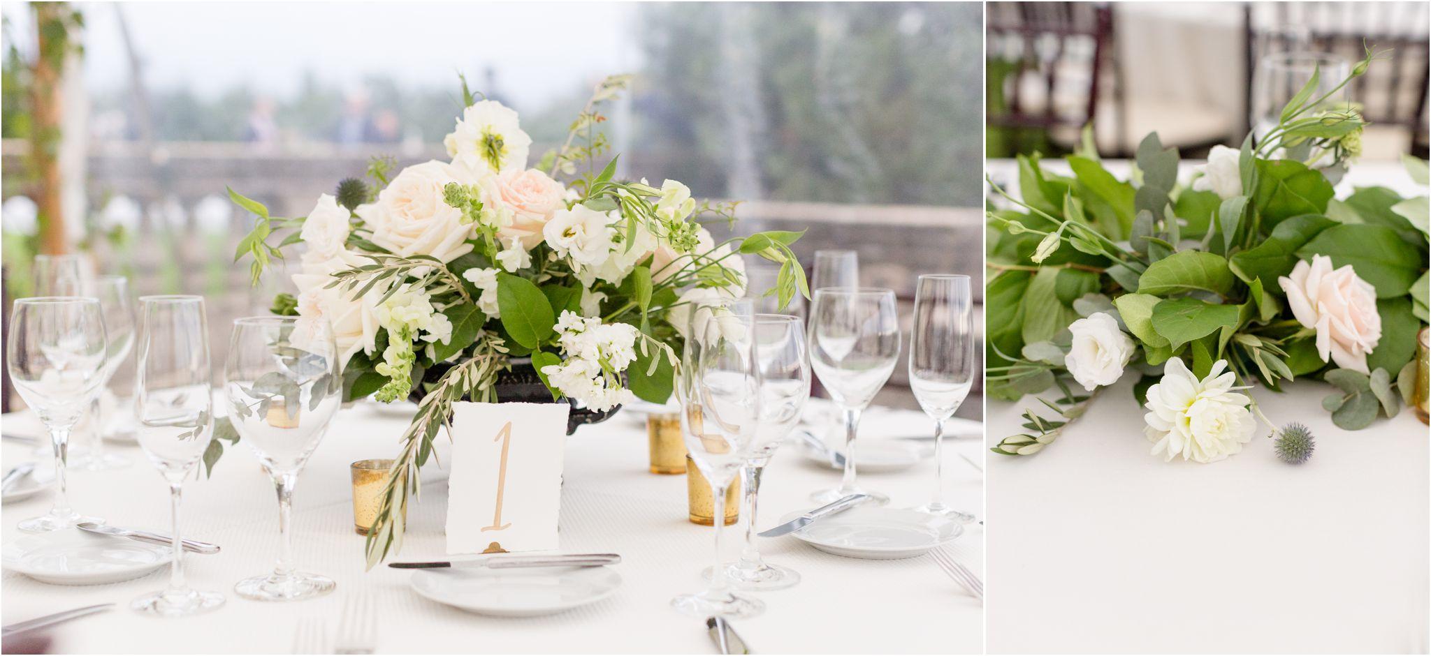 crane_estate_wedding_photos_deborah_zoe_00053.JPG