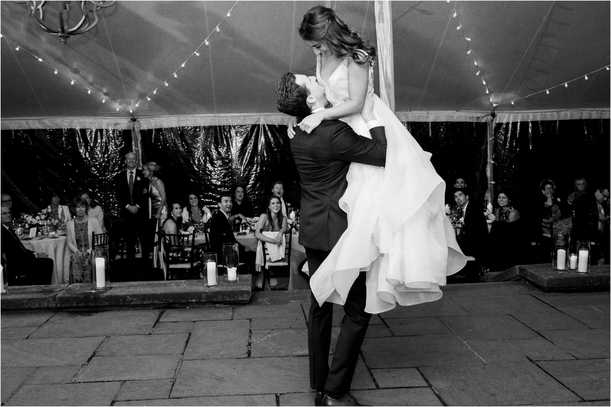crane_estate_wedding_photos_deborah_zoe_00056.JPG