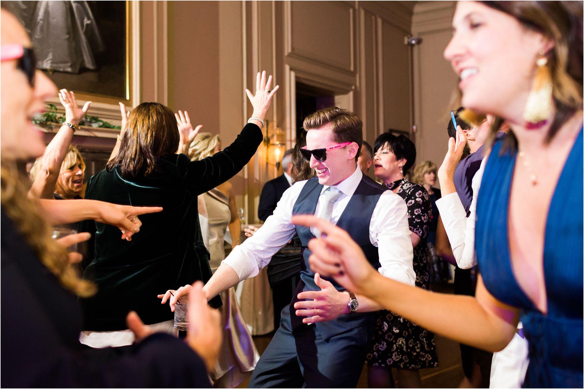 crane_estate_wedding_photos_deborah_zoe_00068.JPG