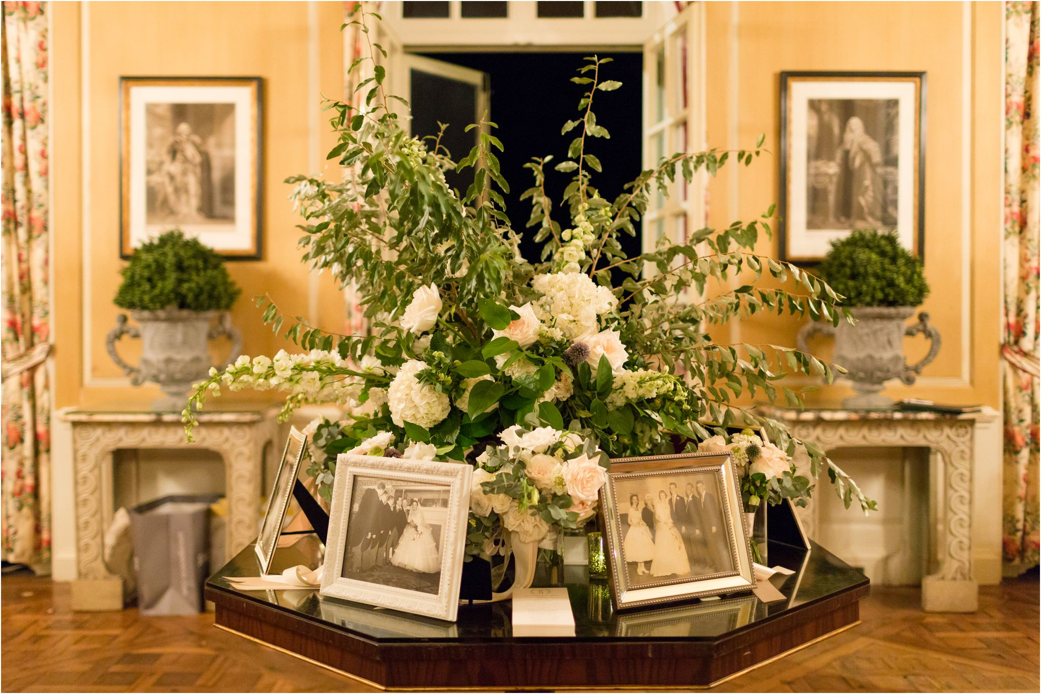 crane_estate_wedding_photos_deborah_zoe_00071.JPG