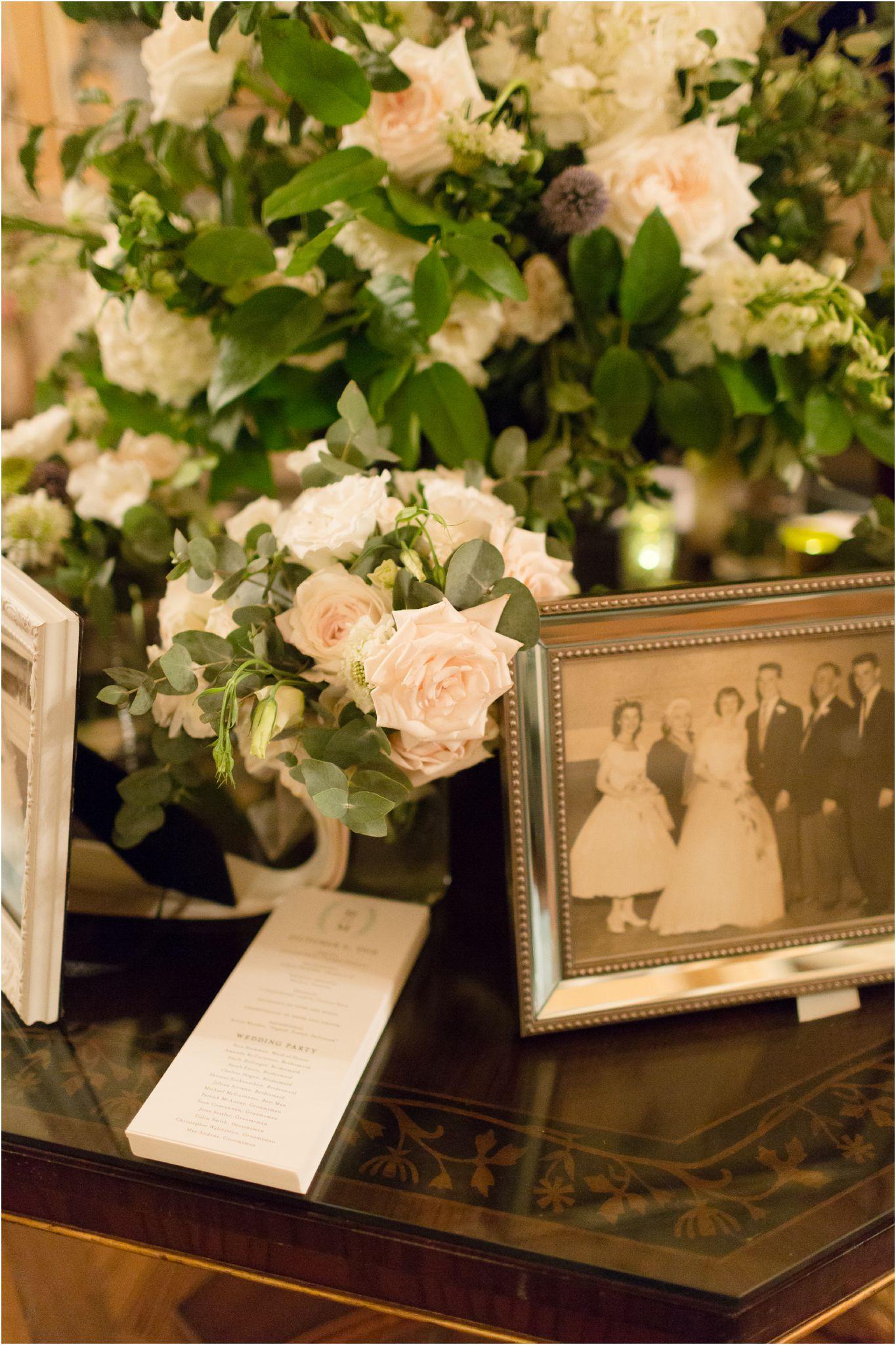 crane_estate_wedding_photos_deborah_zoe_00072.JPG
