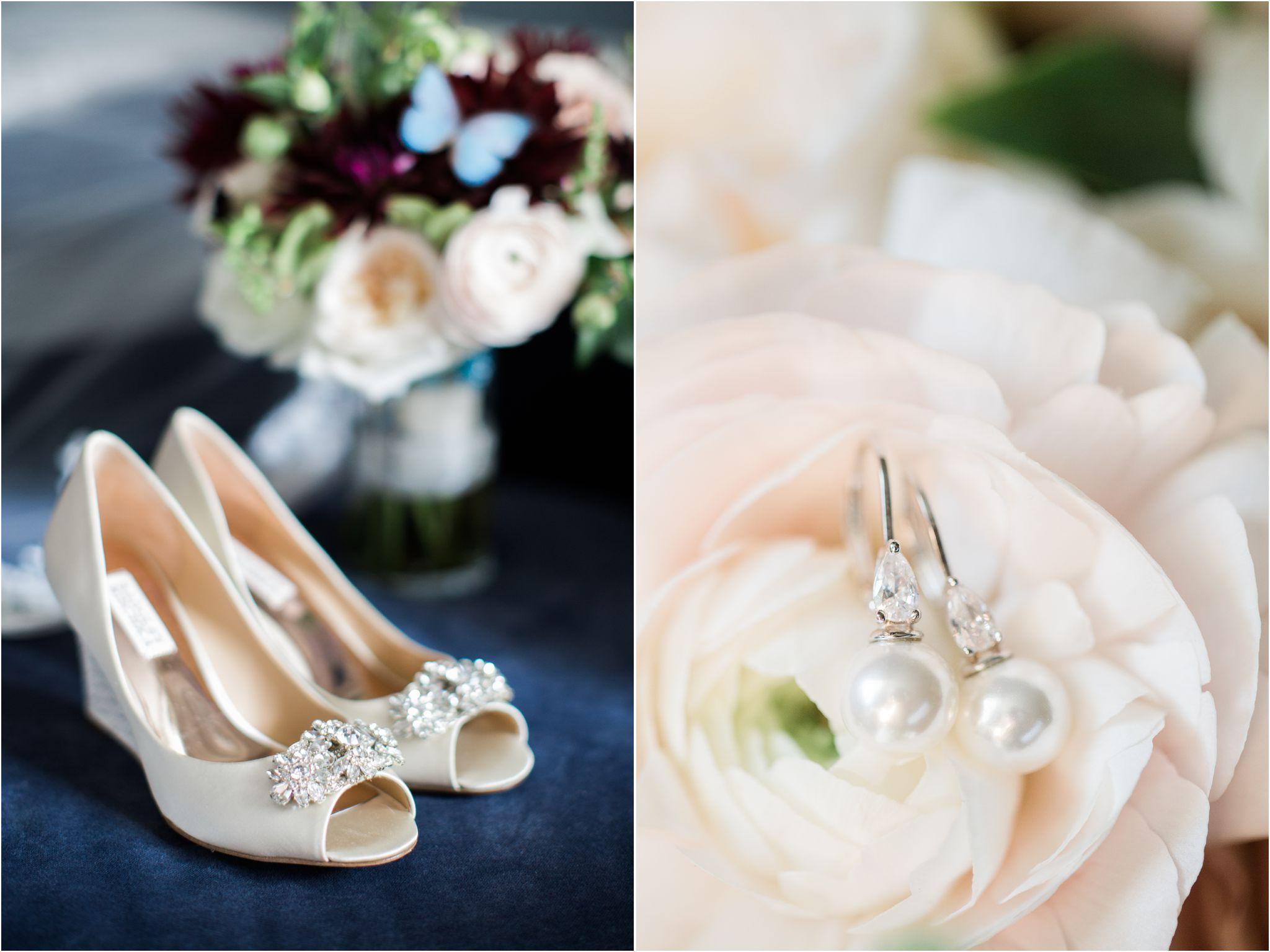 renaissance_club_wedding_photos_00006.JPG