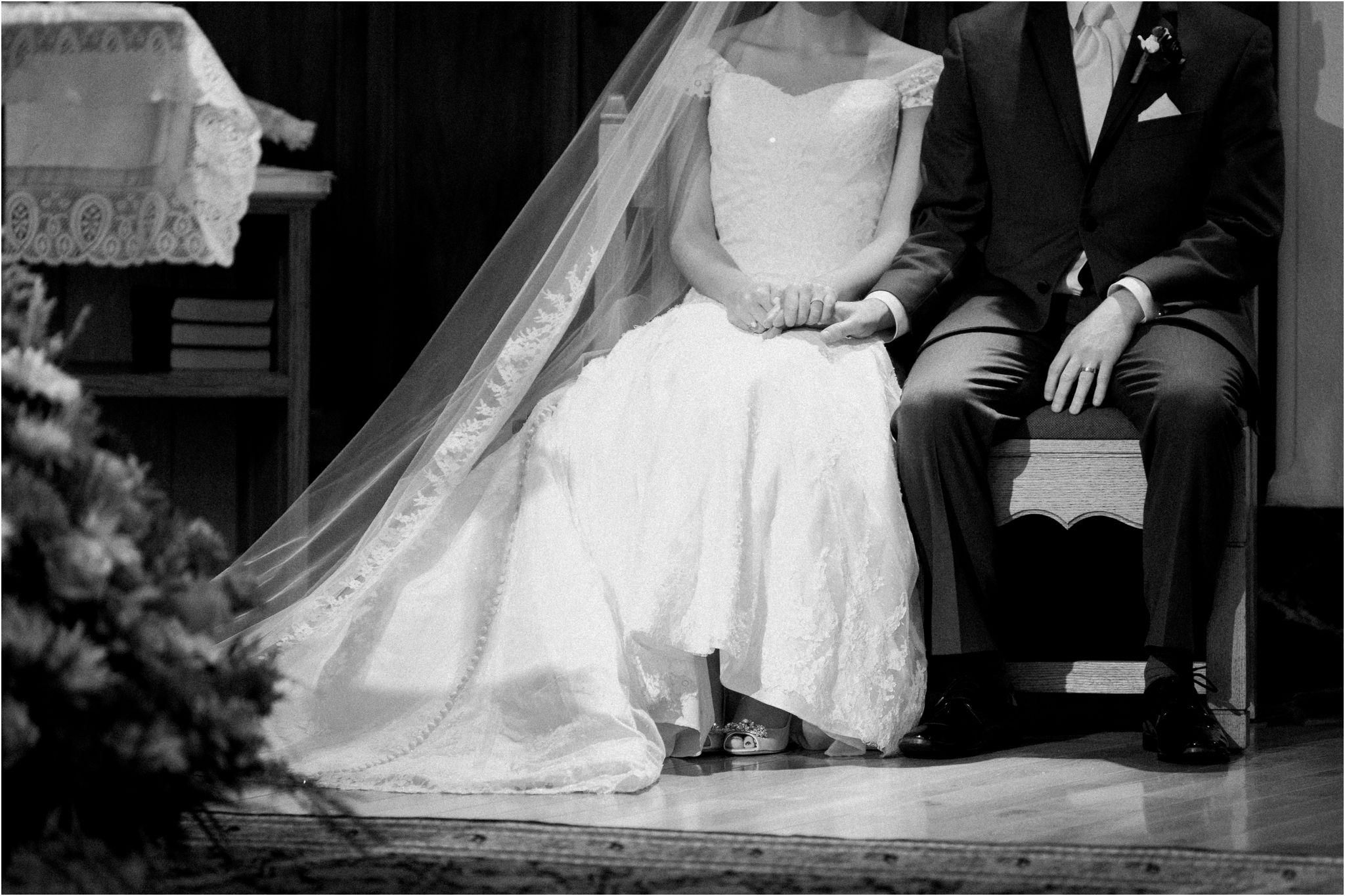 renaissance_club_wedding_photos_00016.JPG