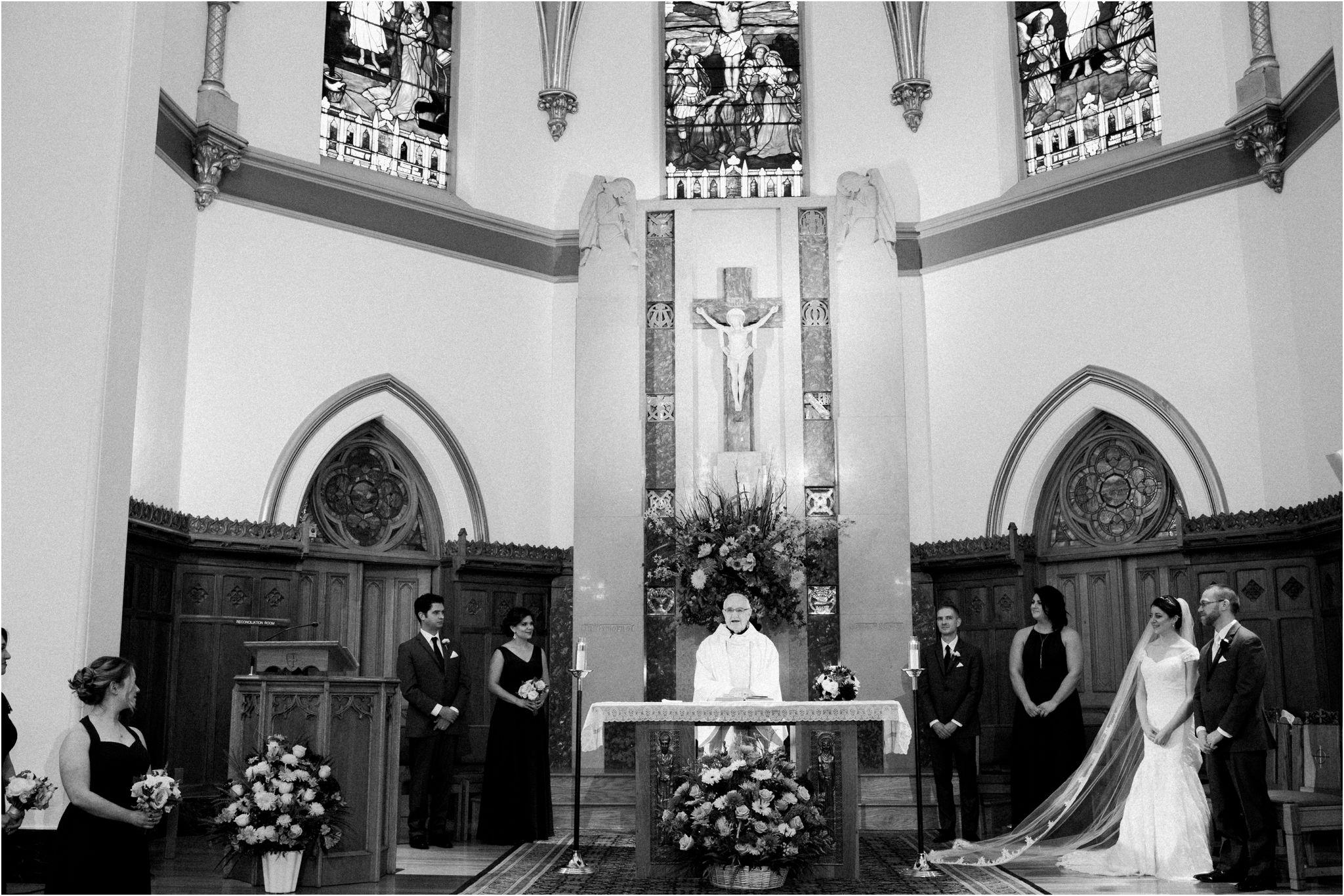 renaissance_club_wedding_photos_00015.JPG