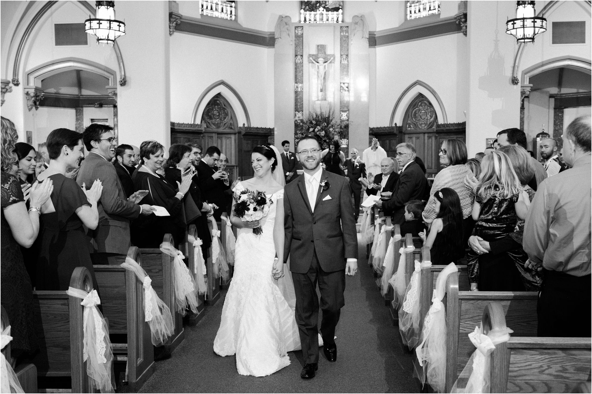 renaissance_club_wedding_photos_00018.JPG
