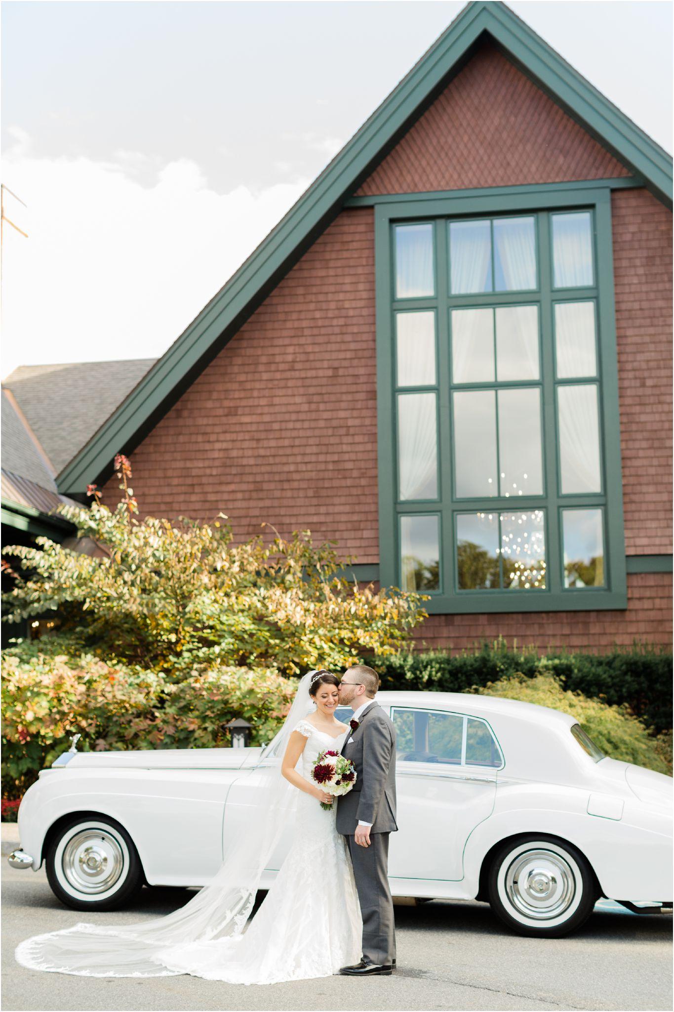 renaissance_club_wedding_photos_00020.JPG