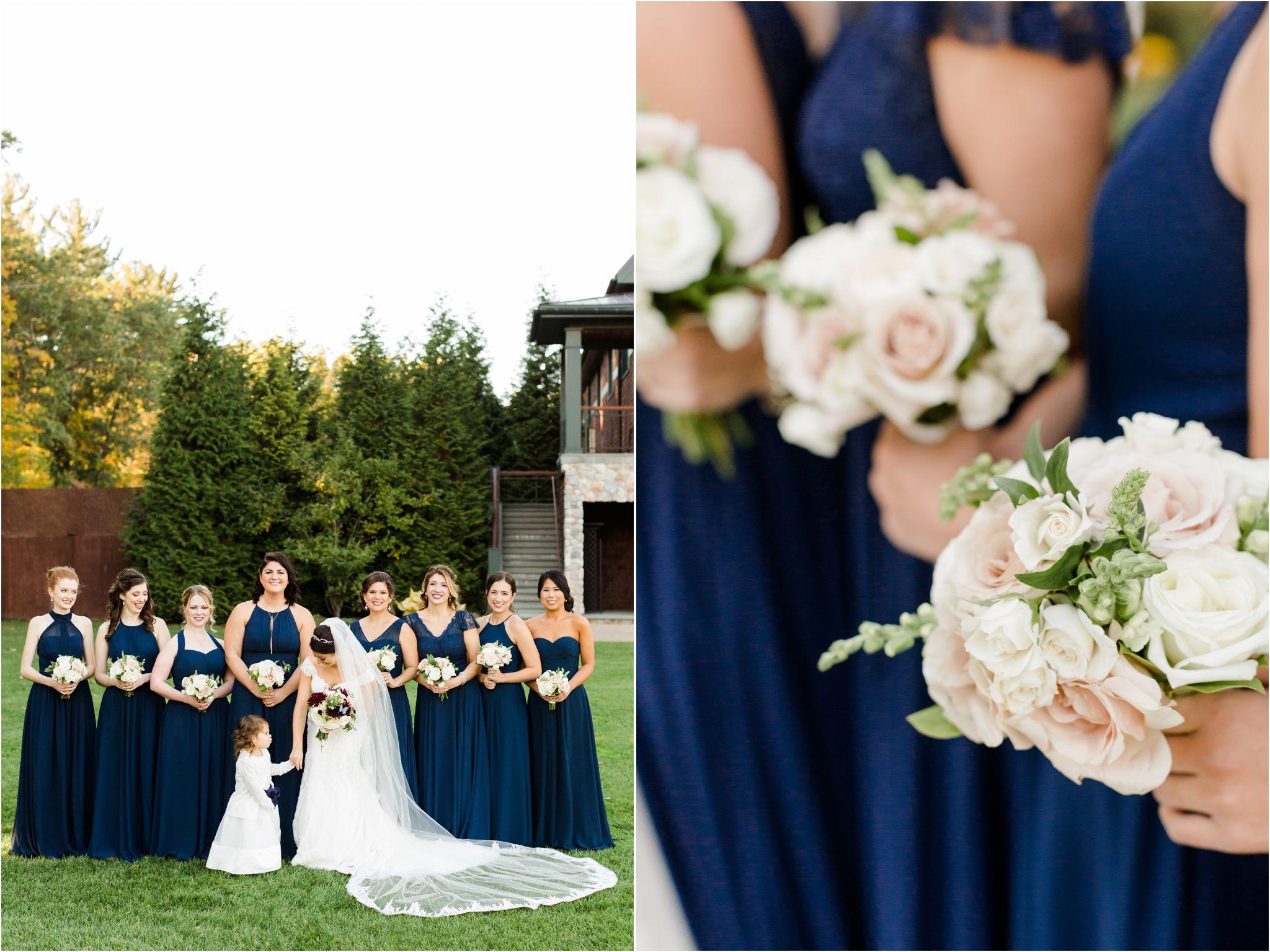 renaissance_club_wedding_photos_00026.JPG