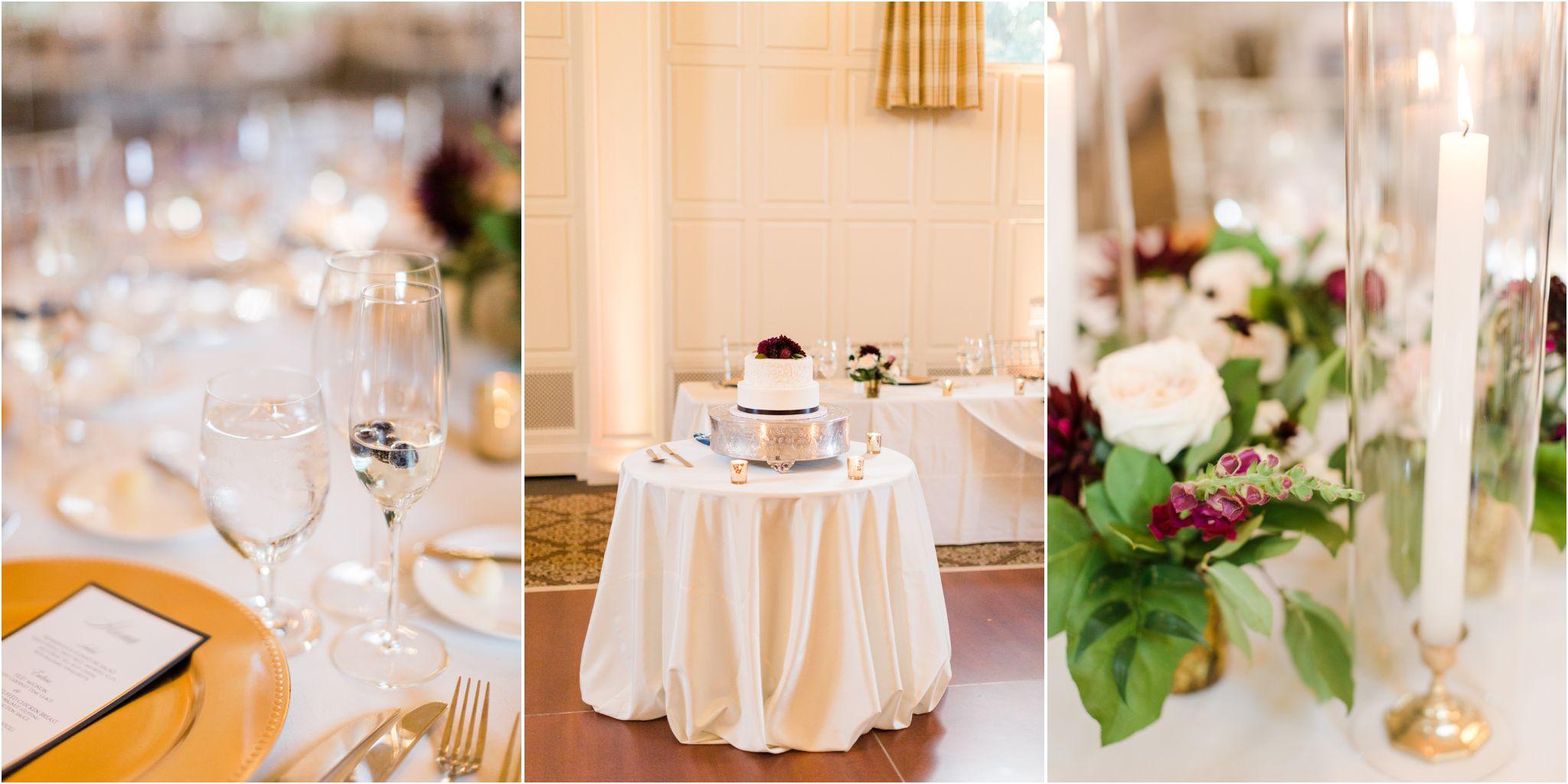 renaissance_club_wedding_photos_00038.JPG