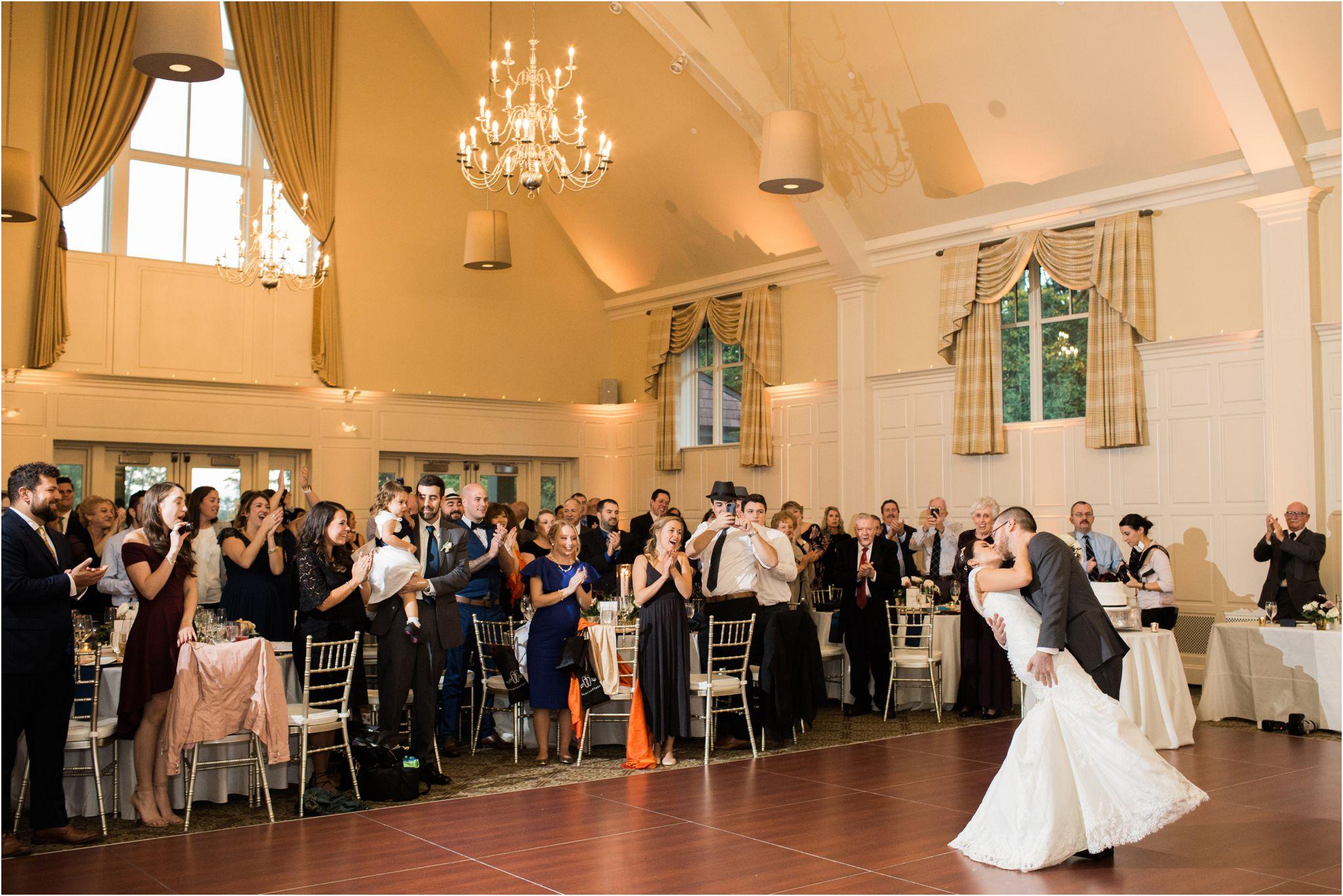 renaissance_club_wedding_photos_00041.JPG