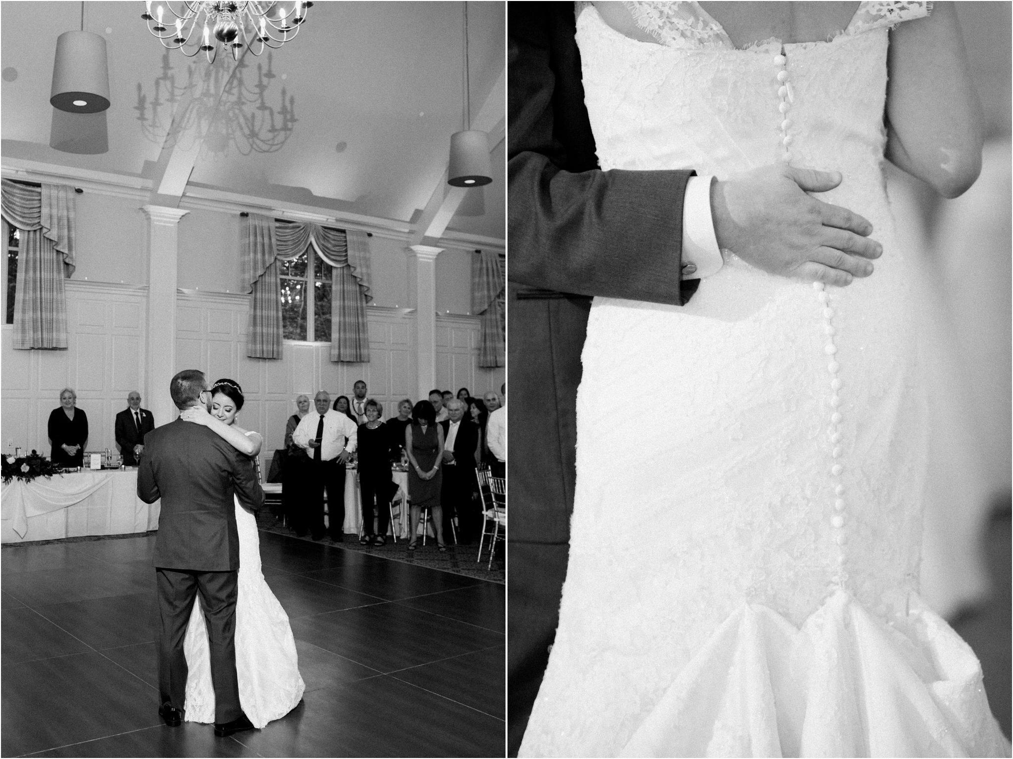 renaissance_club_wedding_photos_00042.JPG