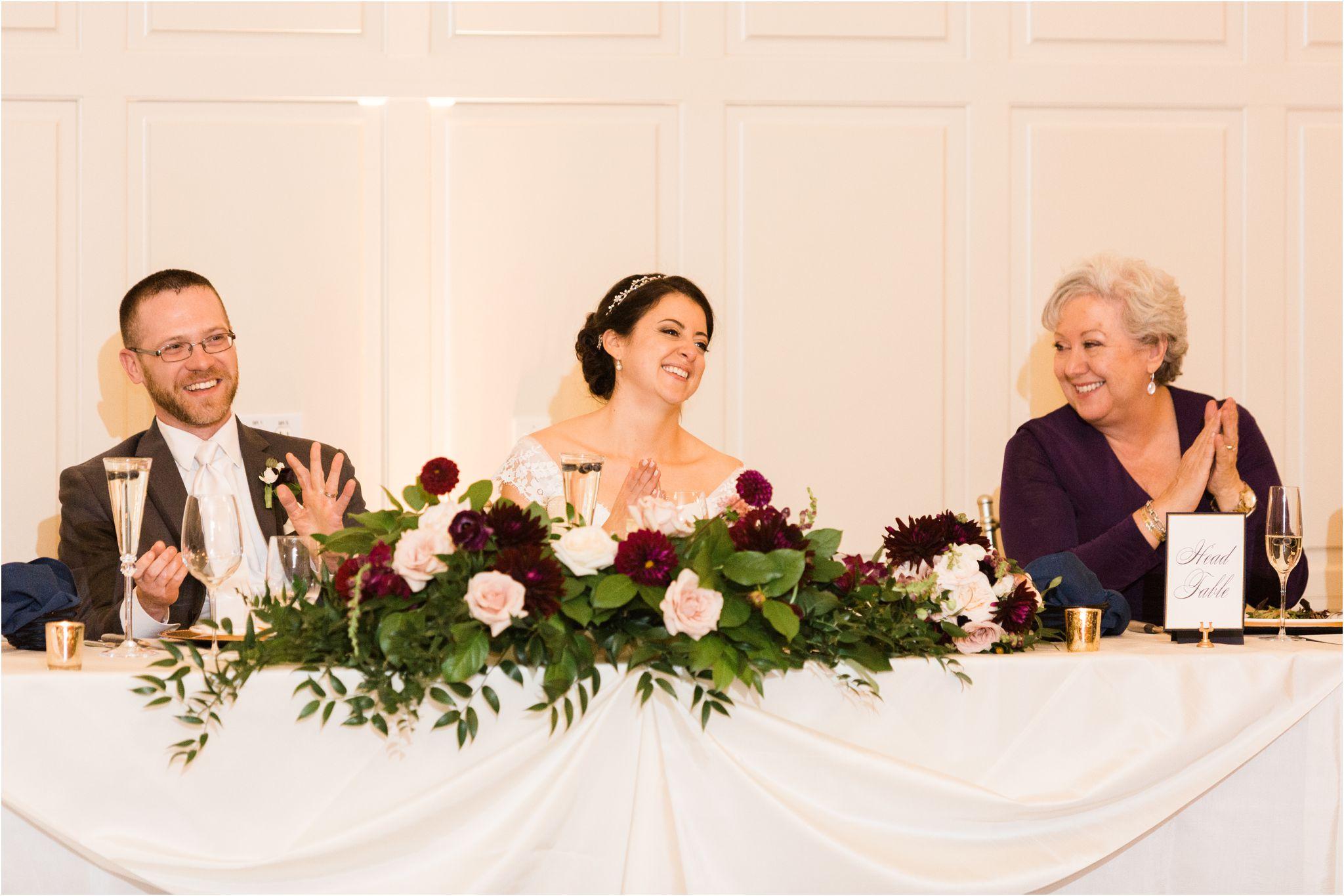 renaissance_club_wedding_photos_00045.JPG