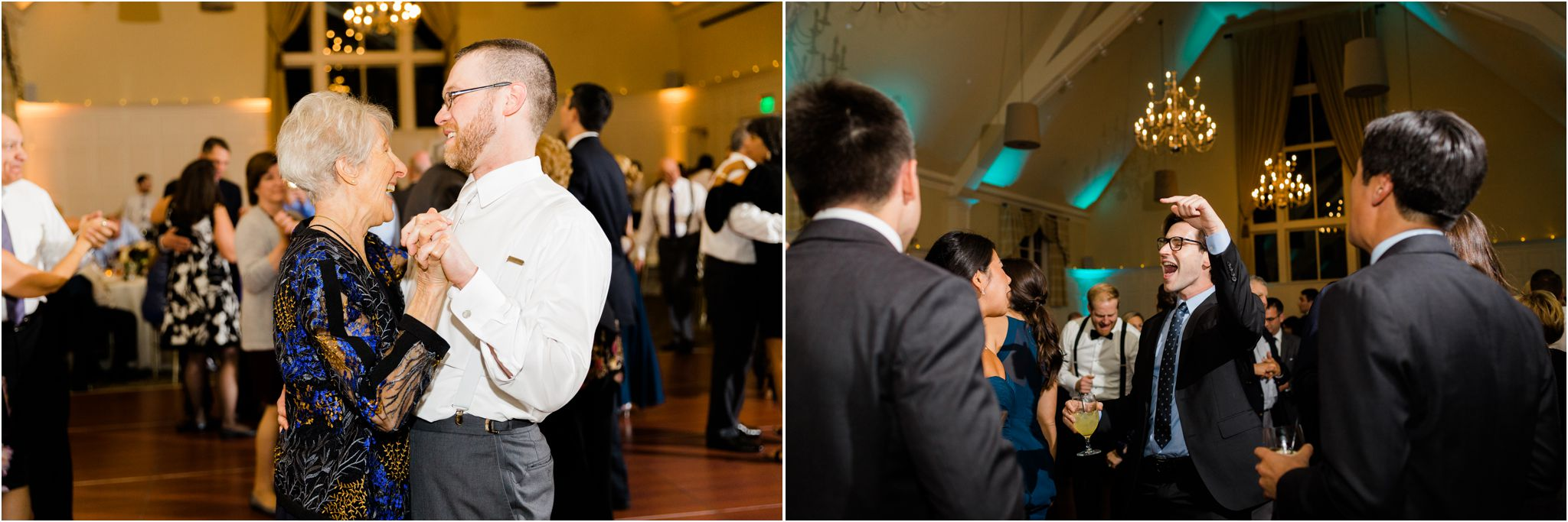 renaissance_club_wedding_photos_00052.JPG