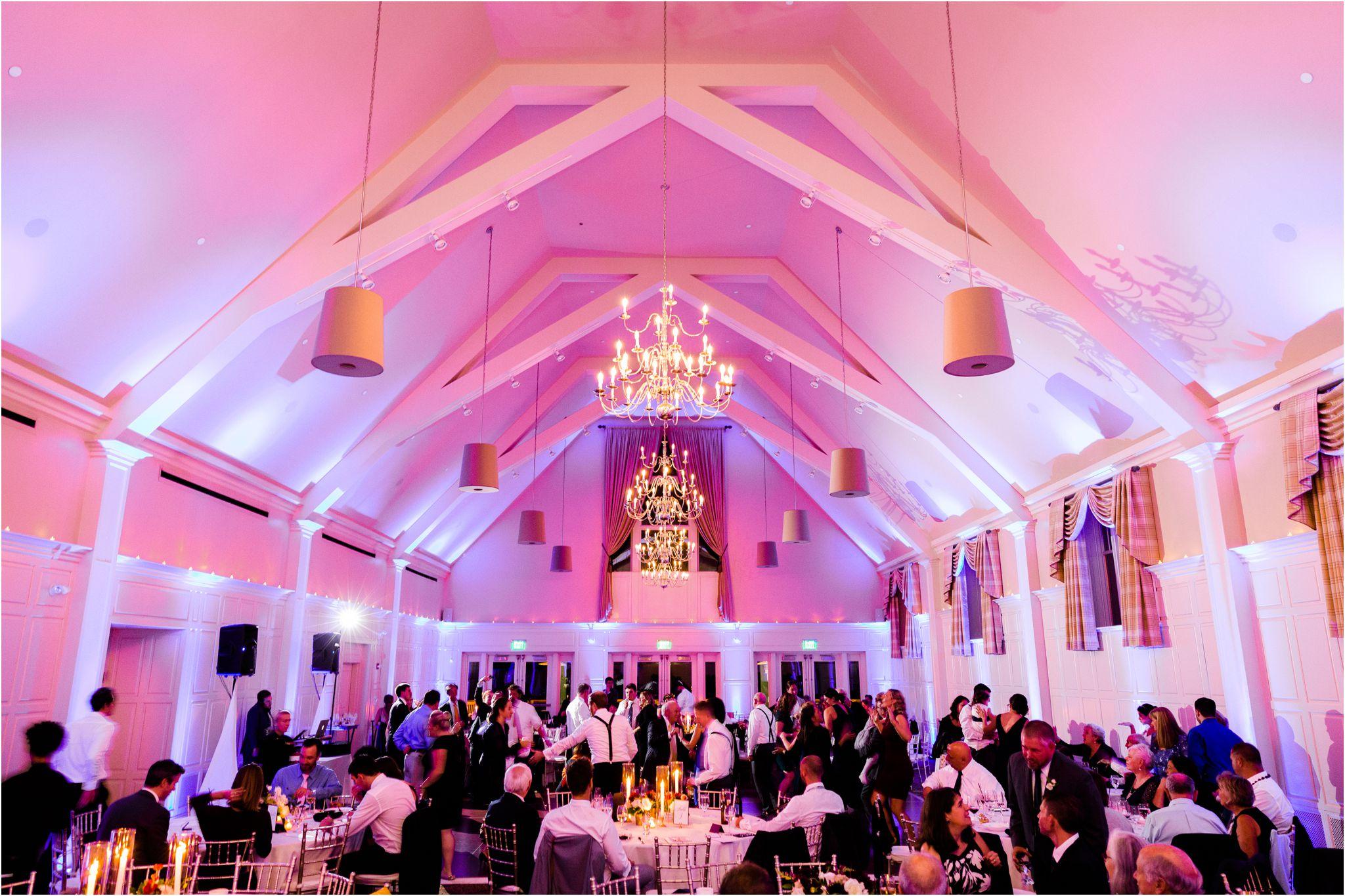 renaissance_club_wedding_photos_00057.JPG