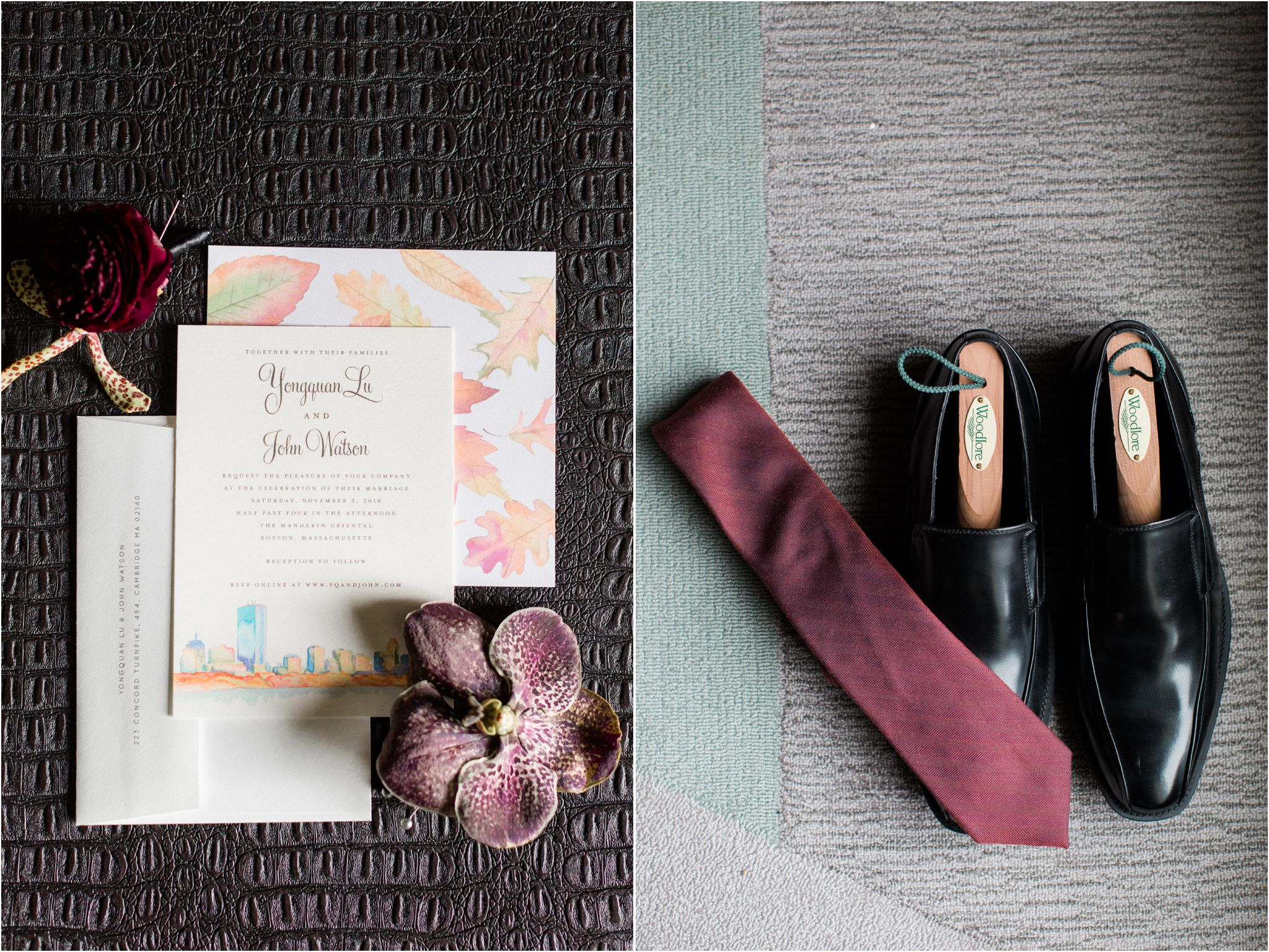 mandarin_oriental_wedding_photos_00006.JPG