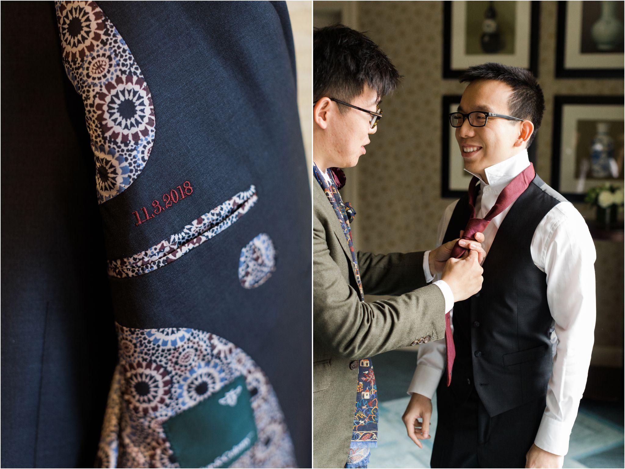 mandarin_oriental_wedding_photos_00011.JPG