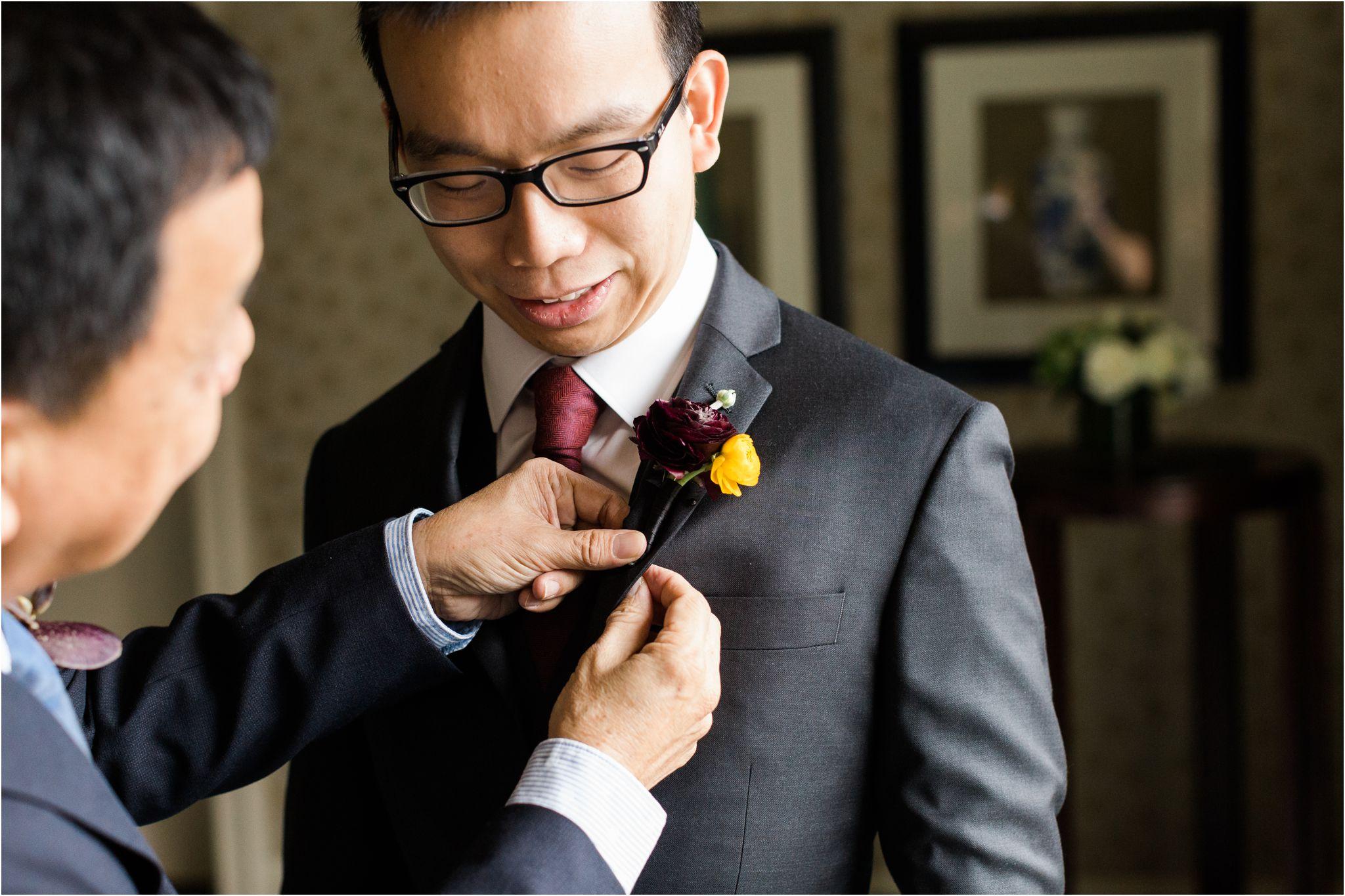 mandarin_oriental_wedding_photos_00012.JPG