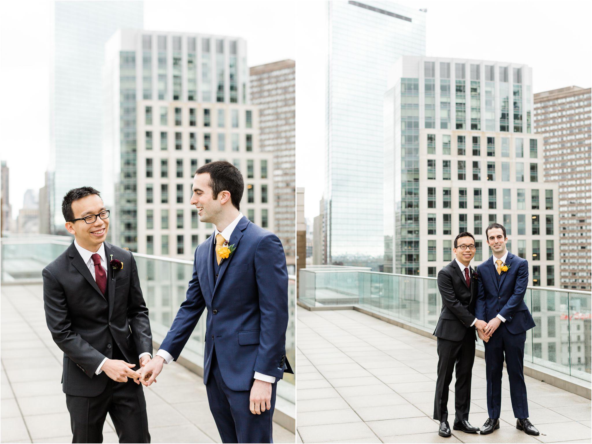 mandarin_oriental_wedding_photos_00017.JPG