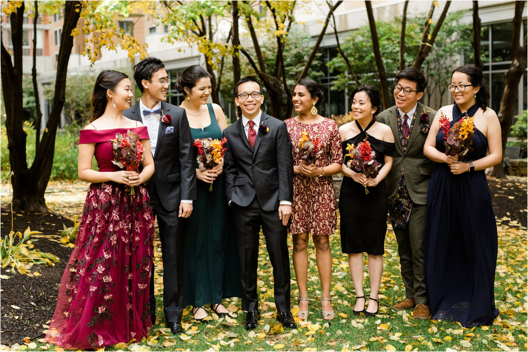 mandarin_oriental_wedding_photos_00019.JPG