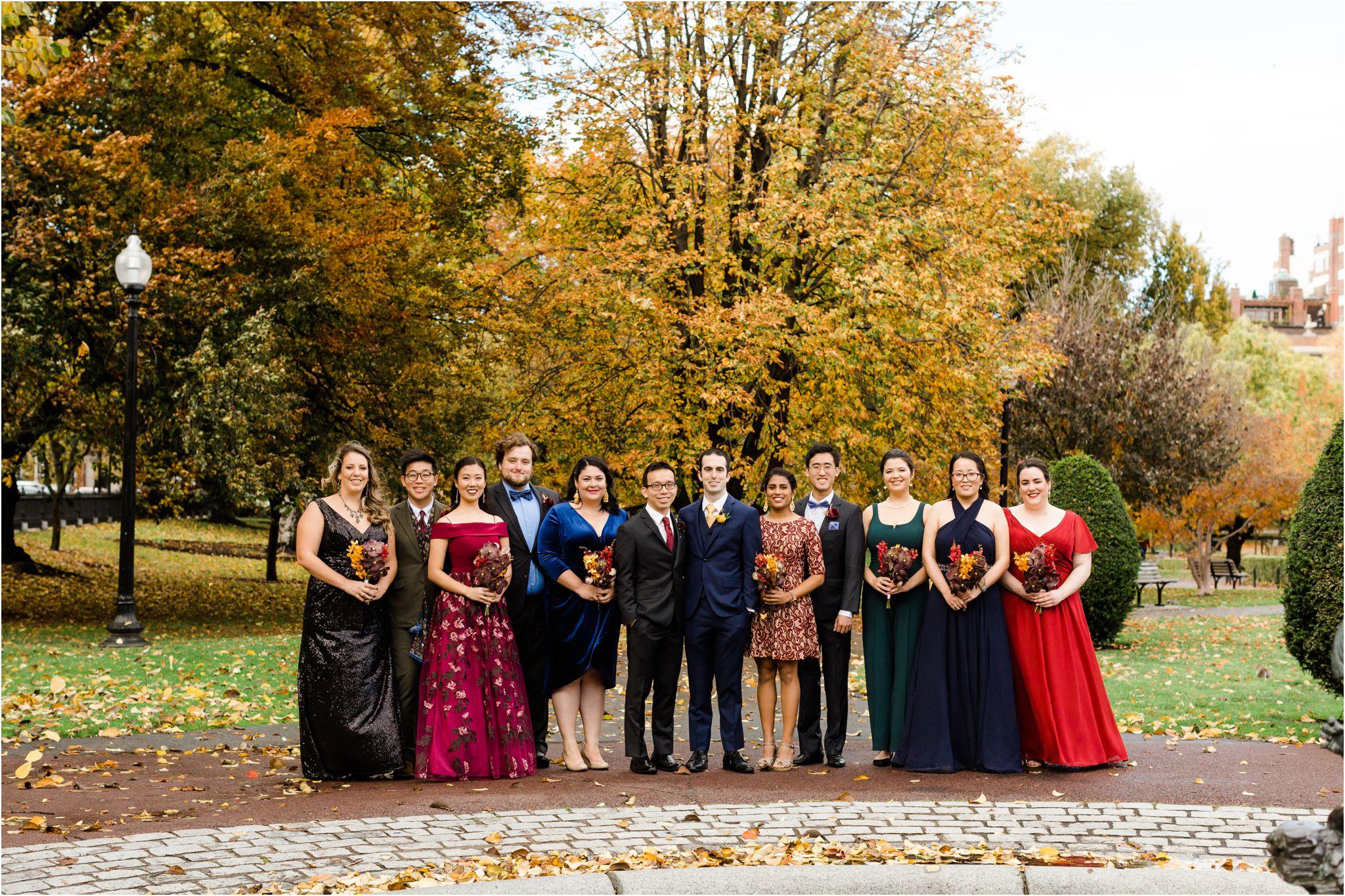 mandarin_oriental_wedding_photos_00024.JPG