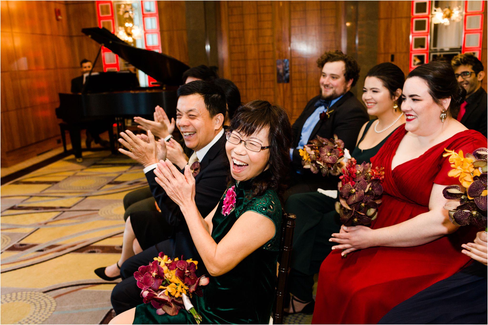 mandarin_oriental_wedding_photos_00038.JPG