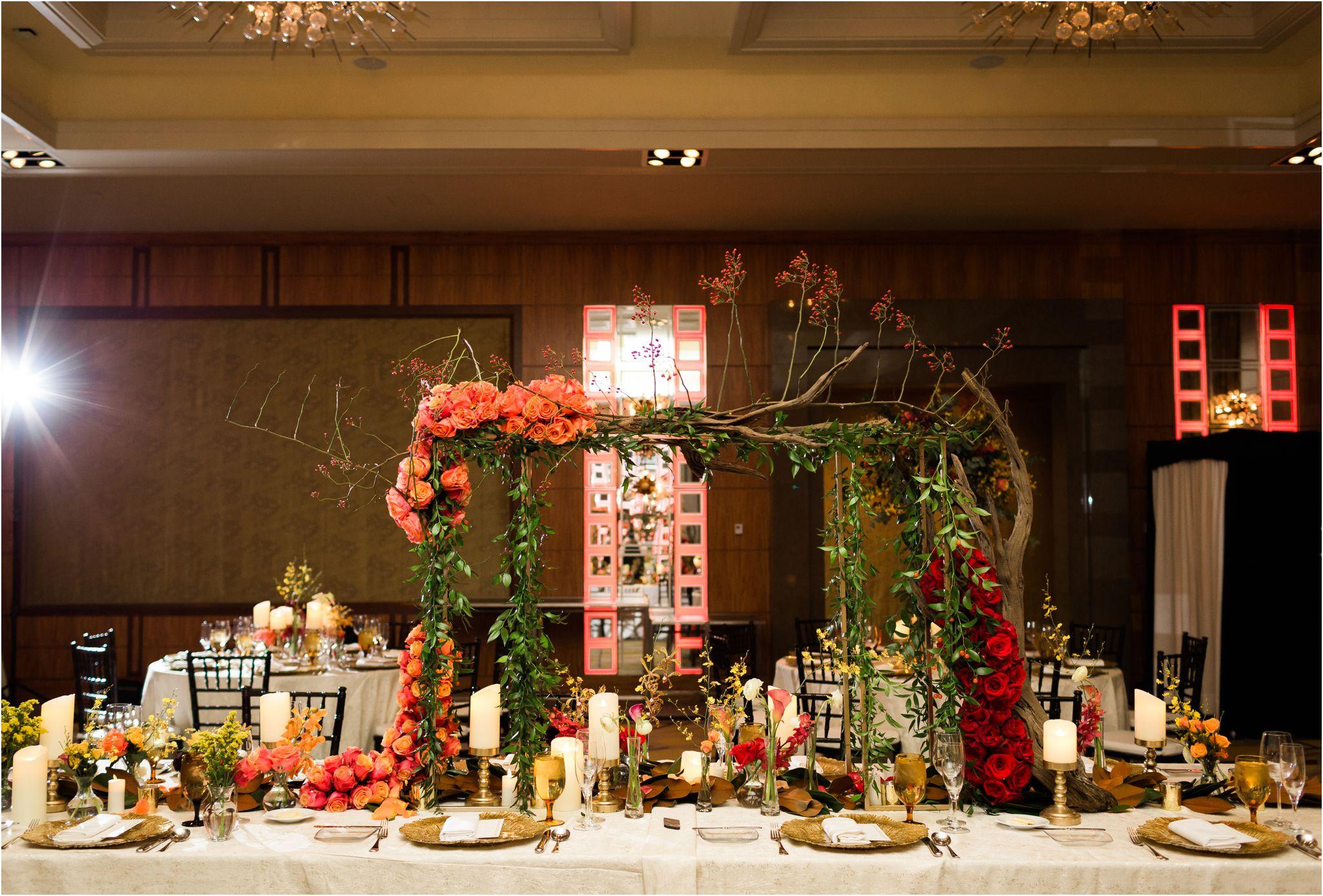 mandarin_oriental_wedding_photos_00047.JPG