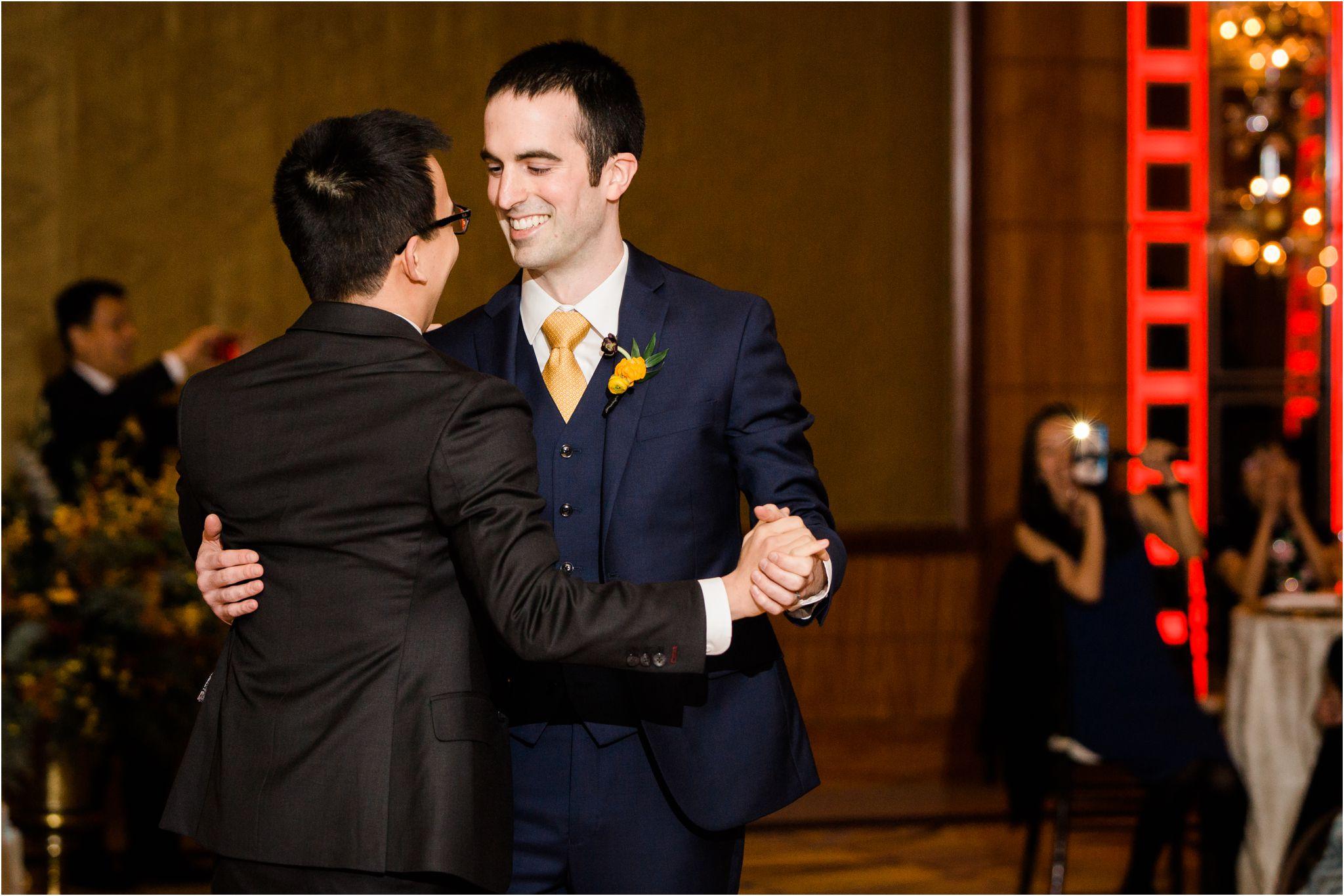 mandarin_oriental_wedding_photos_00049.JPG