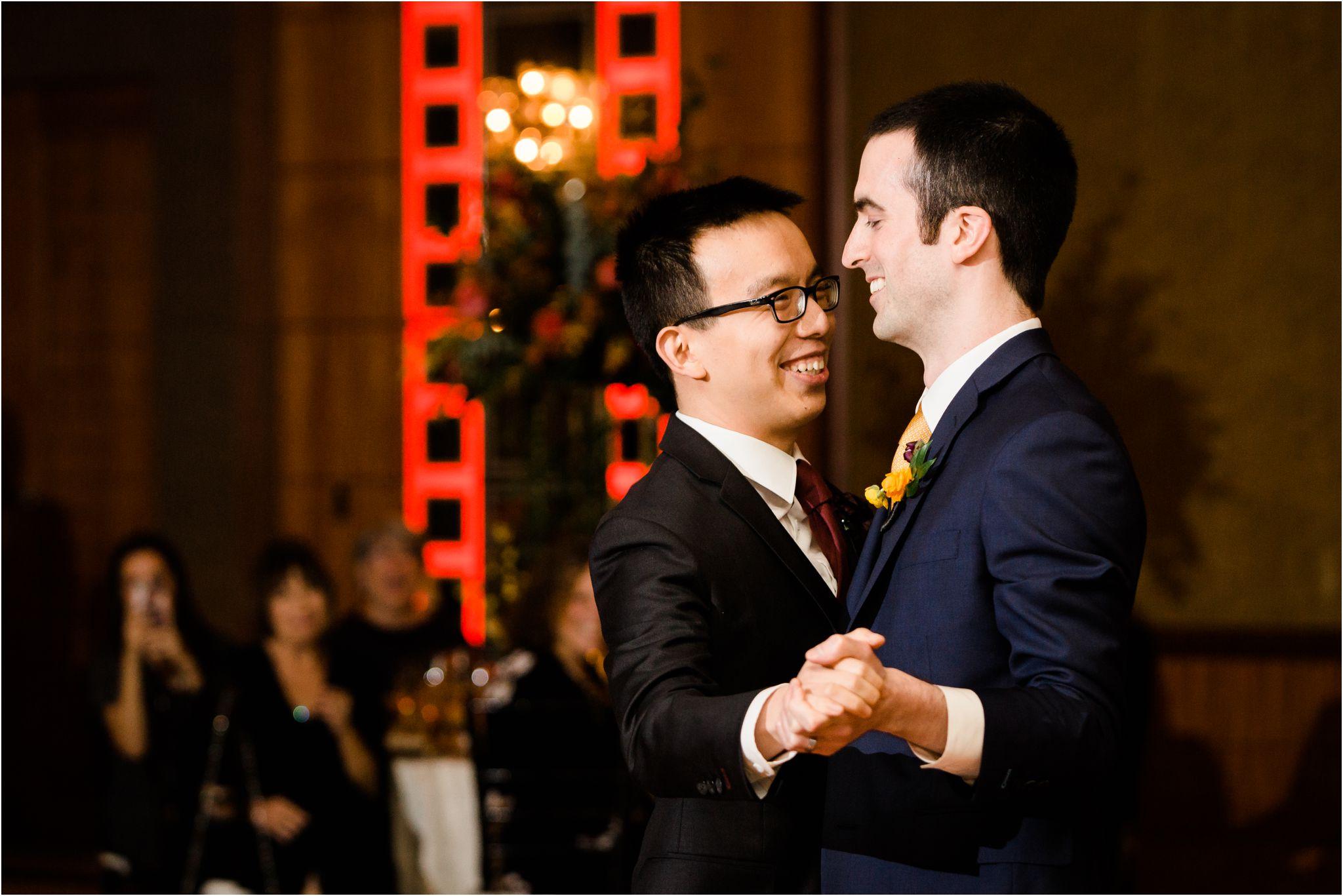 mandarin_oriental_wedding_photos_00051.JPG